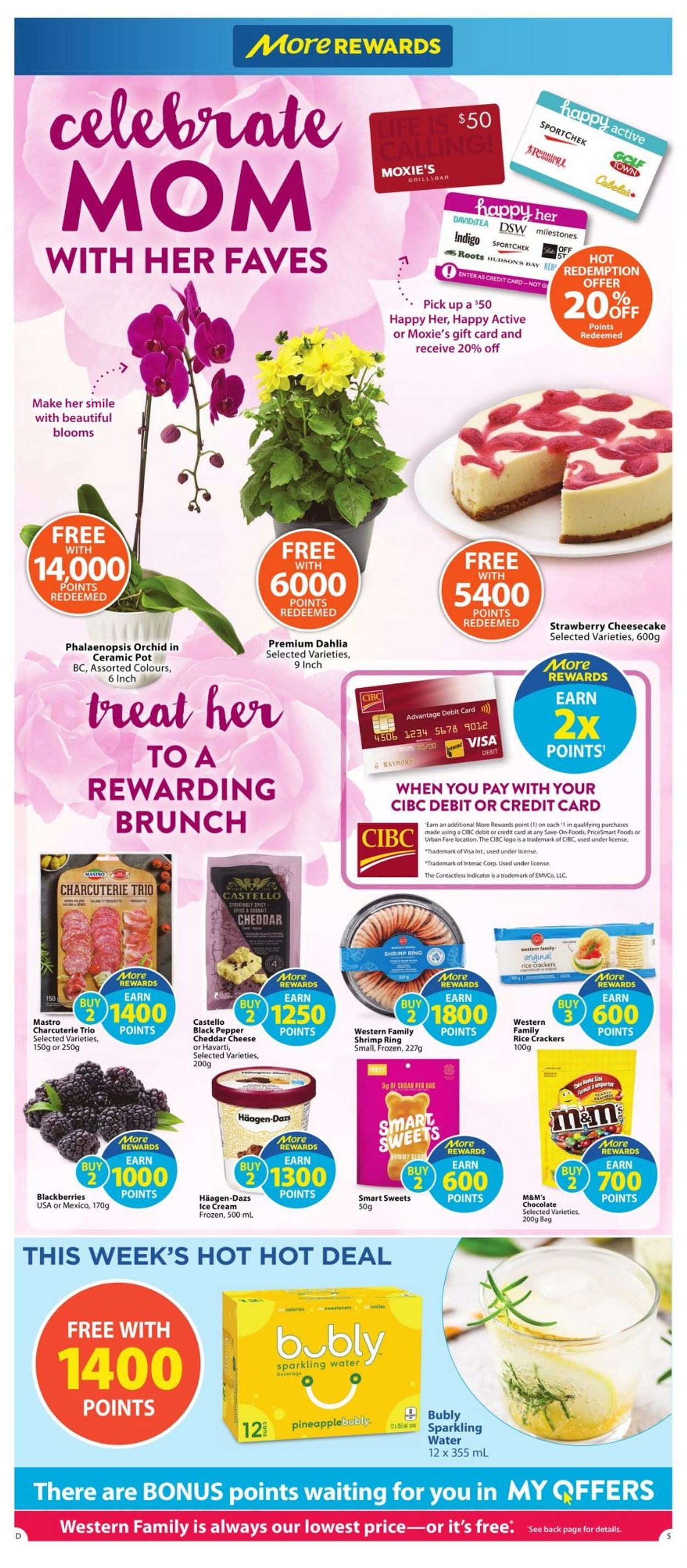 Save-On-Foods Flyer - 05/06-05/12/2021 (Page 9)