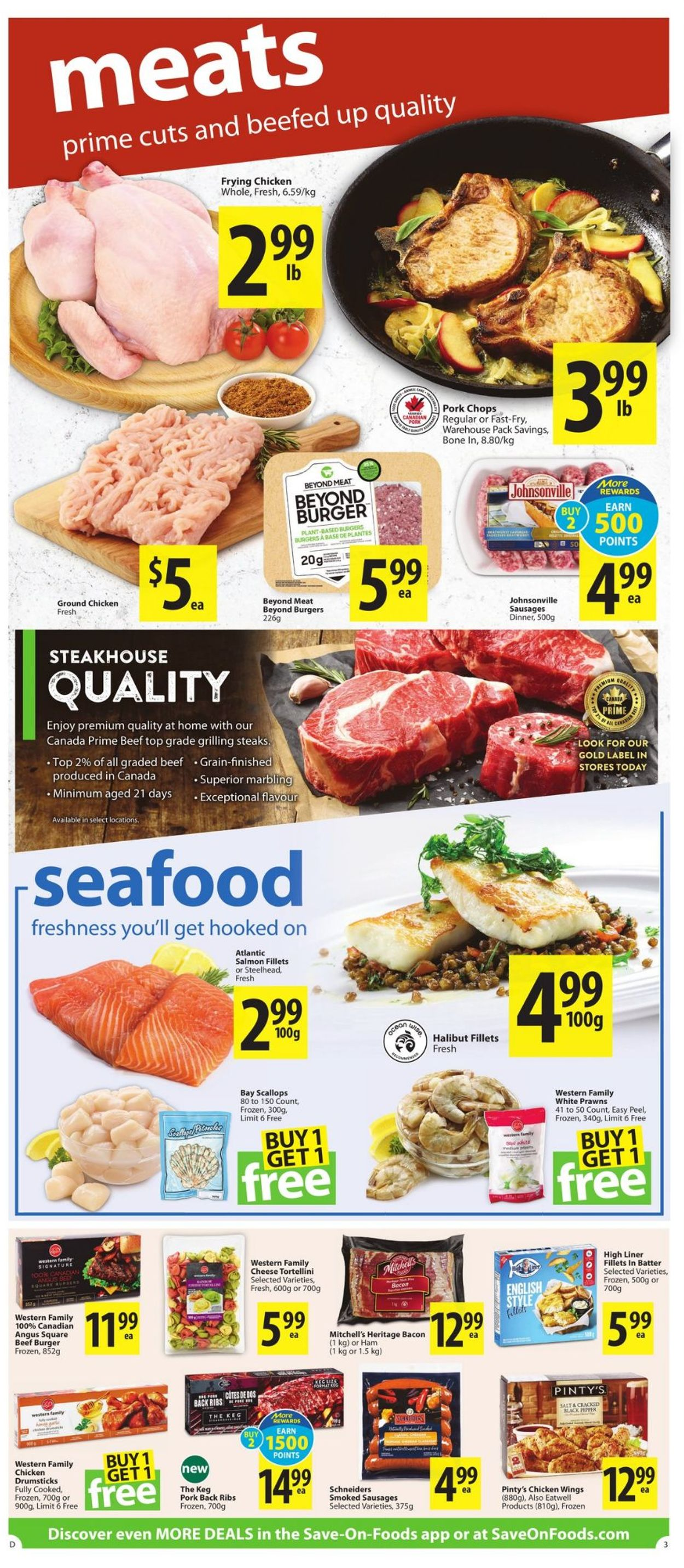 Save-On-Foods Flyer - 05/20-05/26/2021 (Page 5)
