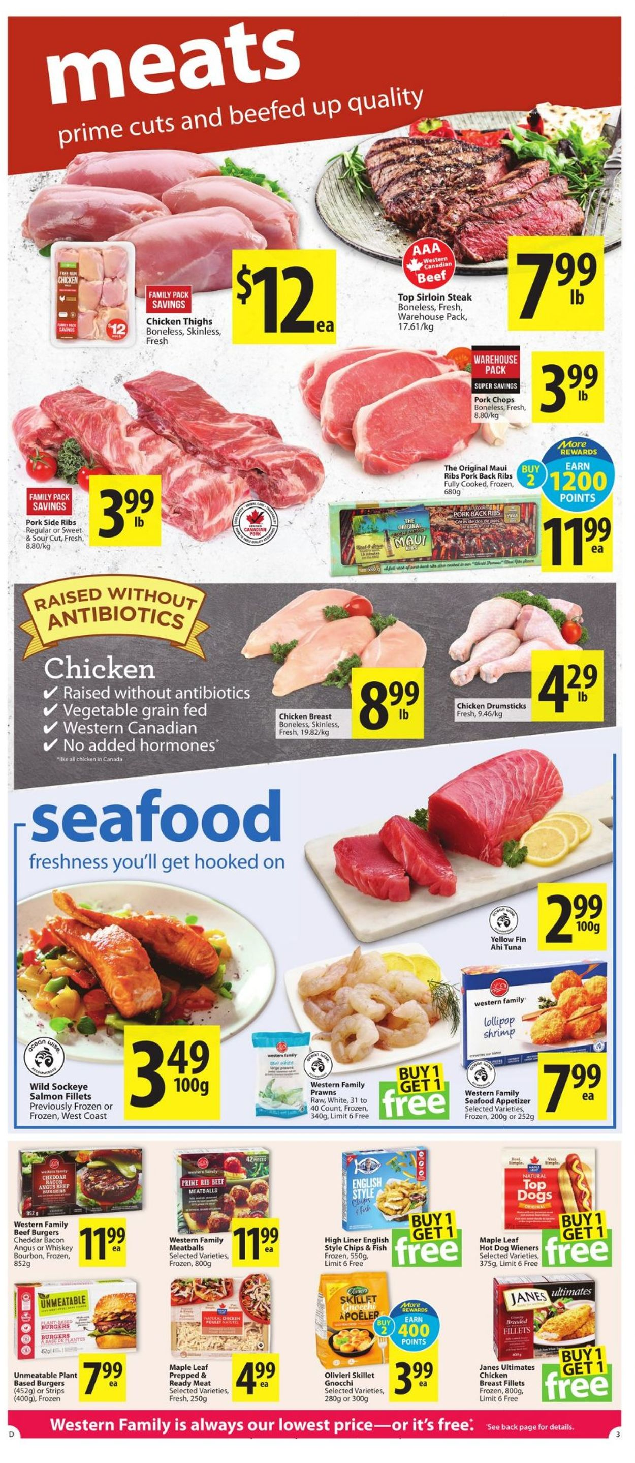 Save-On-Foods Flyer - 05/27-06/02/2021 (Page 5)