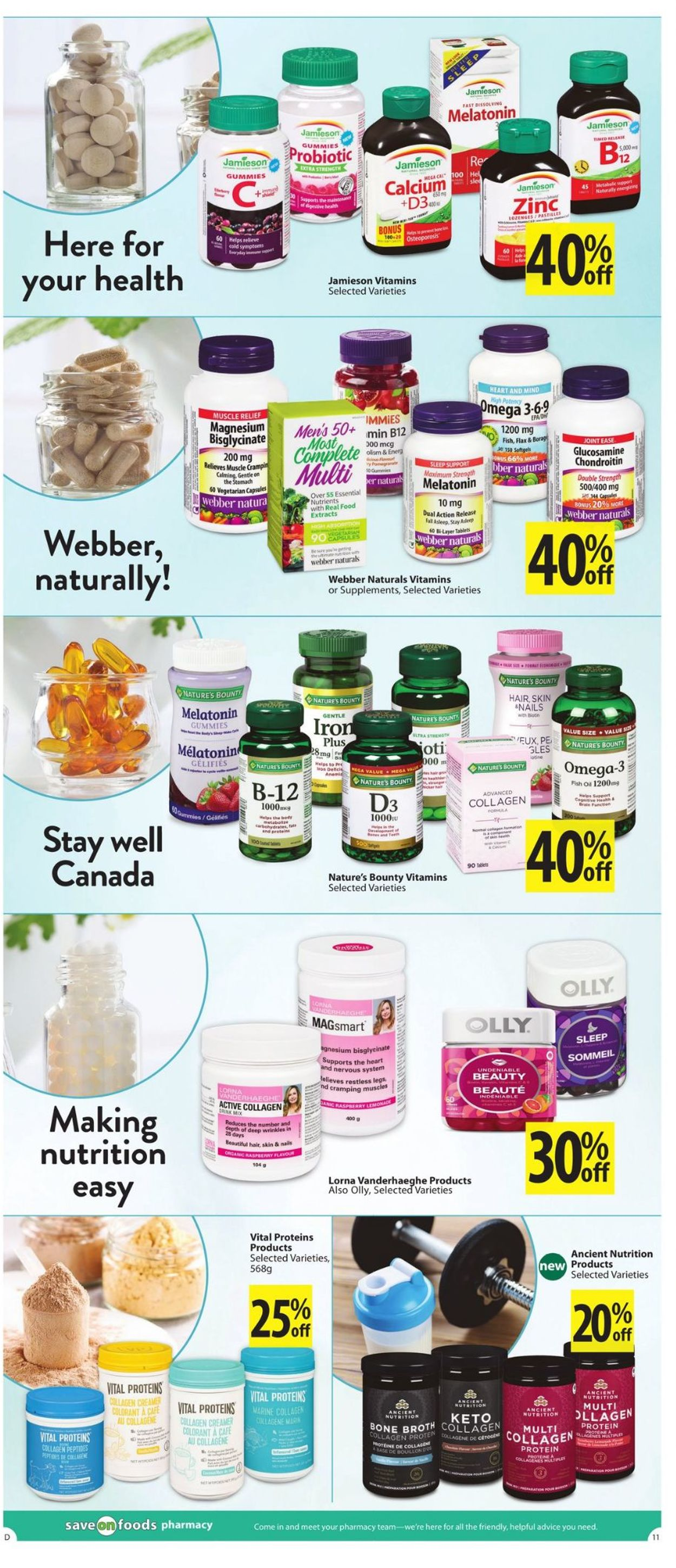 Save-On-Foods Flyer - 05/27-06/02/2021 (Page 13)