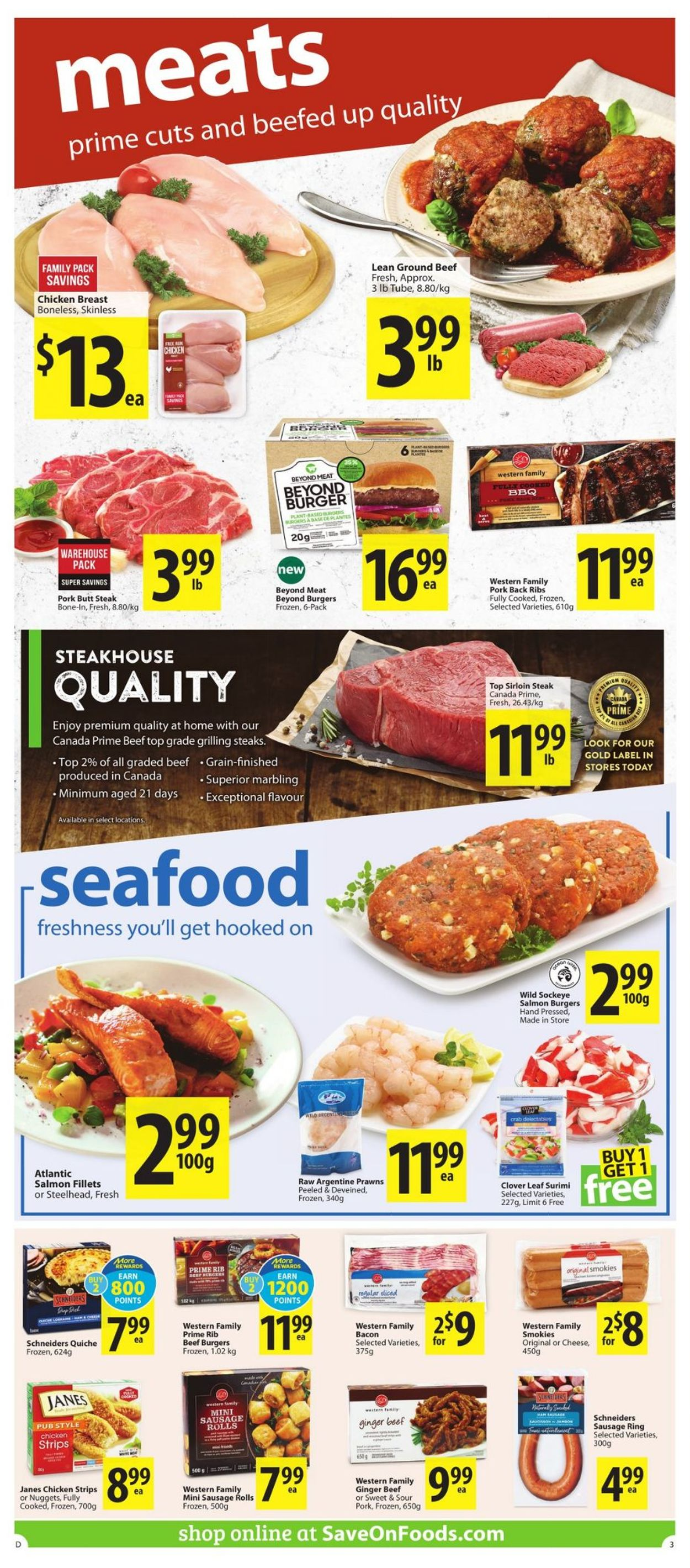 Save-On-Foods Flyer - 06/03-06/09/2021 (Page 5)