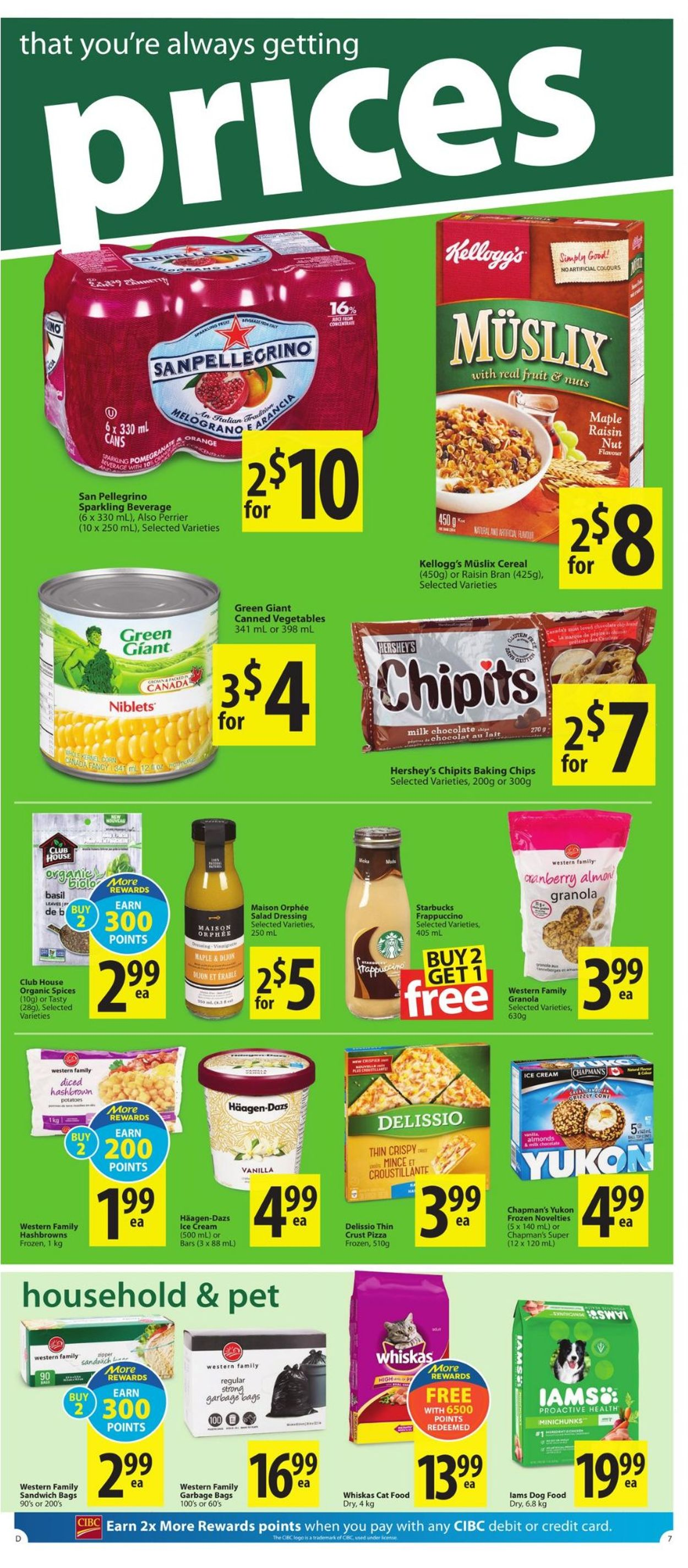 Save-On-Foods Flyer - 06/03-06/09/2021 (Page 9)