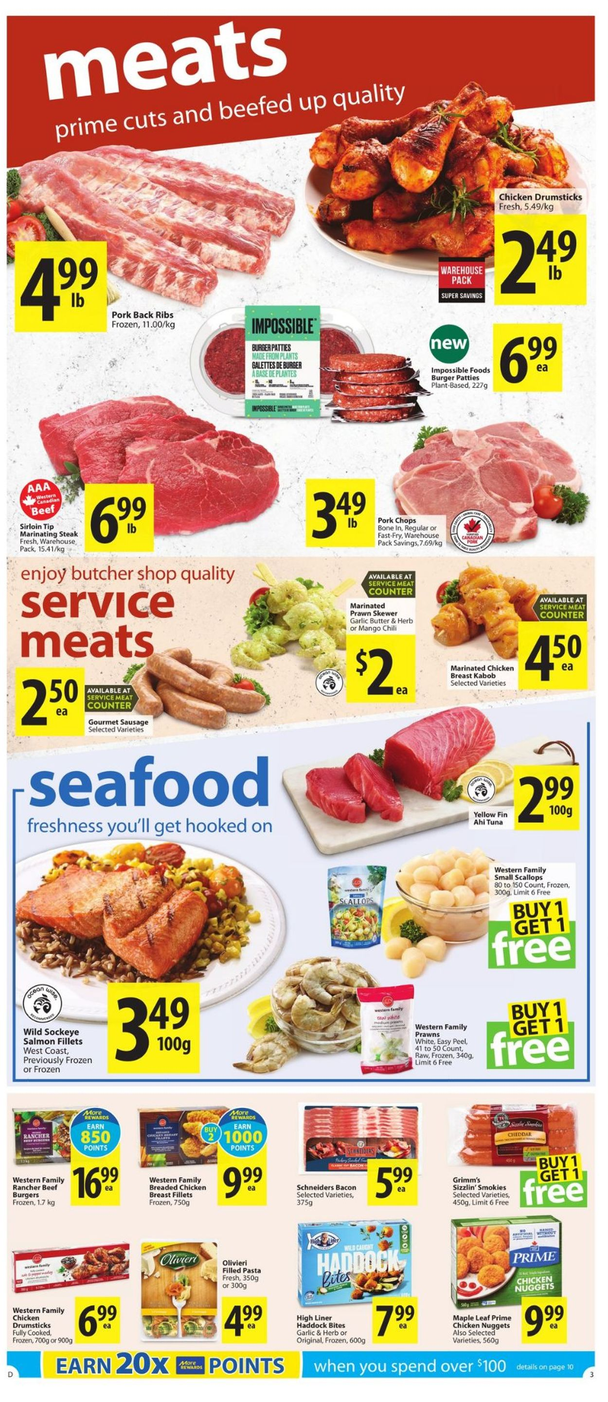 Save-On-Foods Flyer - 06/10-06/16/2021 (Page 3)