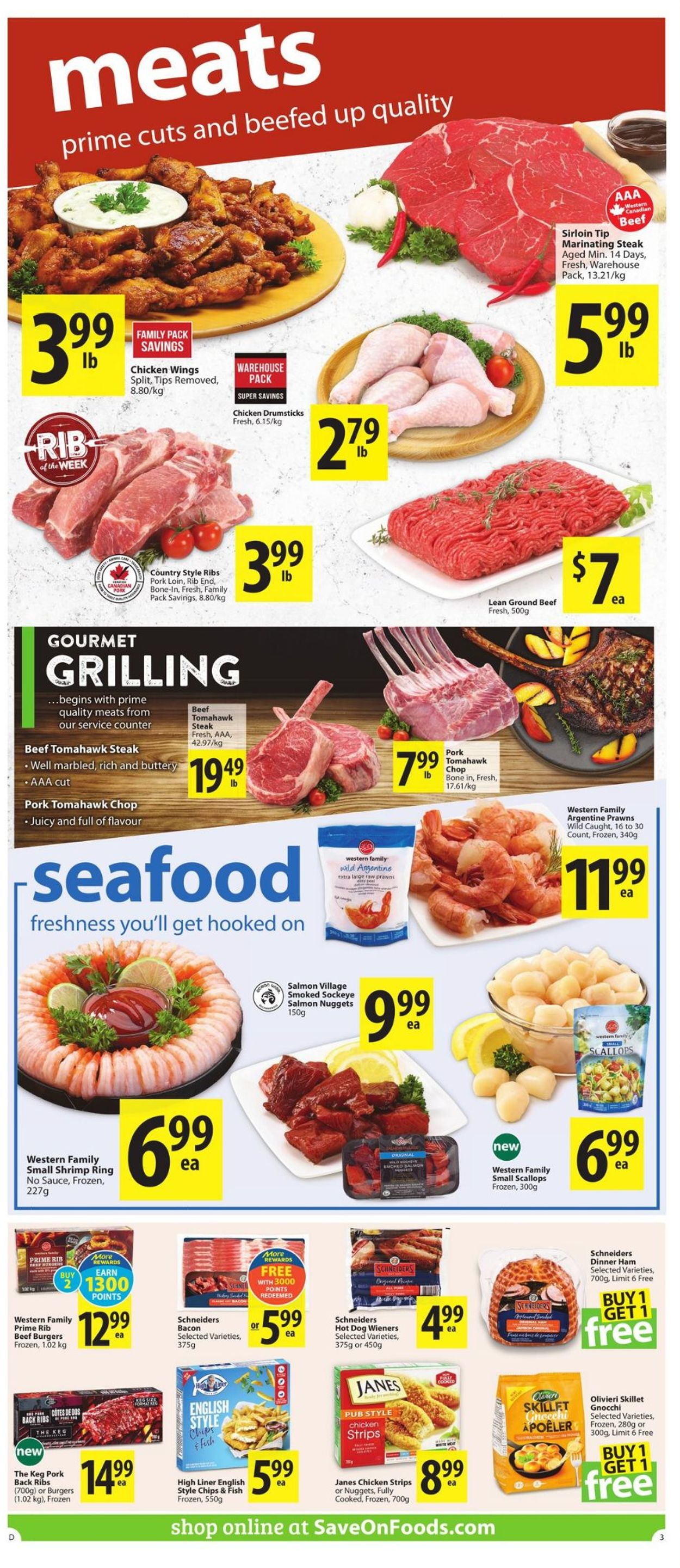 Save-On-Foods Flyer - 07/08-07/14/2021 (Page 3)