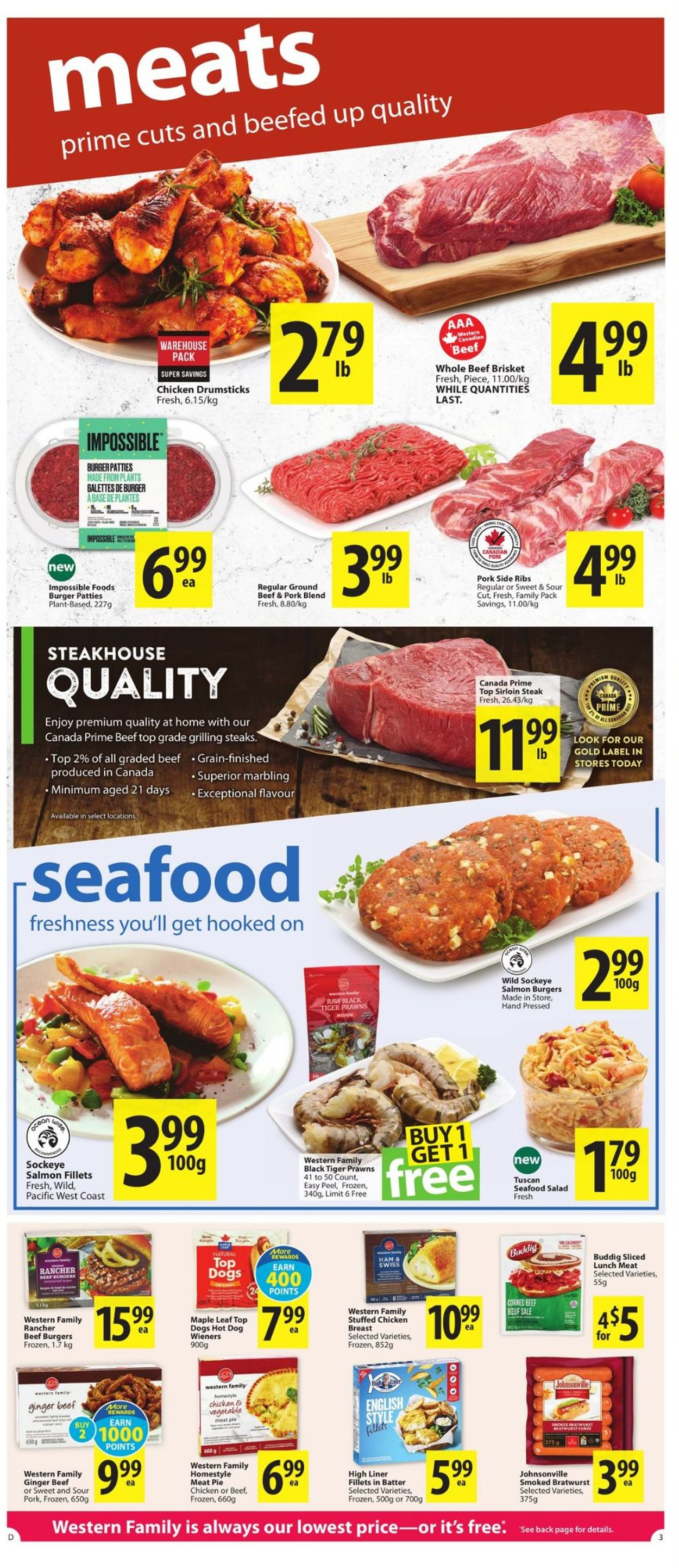 Save-On-Foods Flyer - 07/22-07/28/2021 (Page 3)