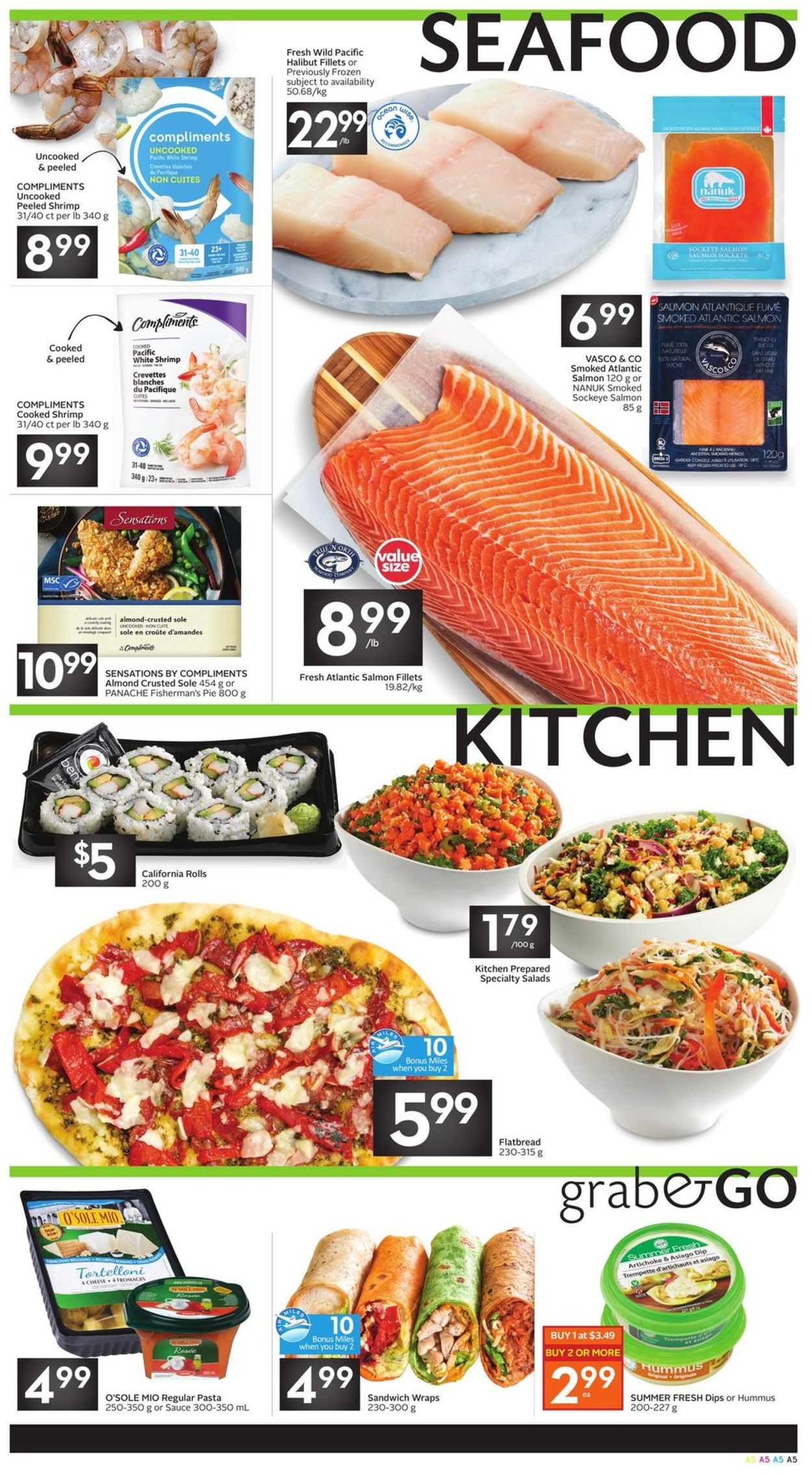 Sobeys Flyer - 05/07-05/13/2020 (Page 6)