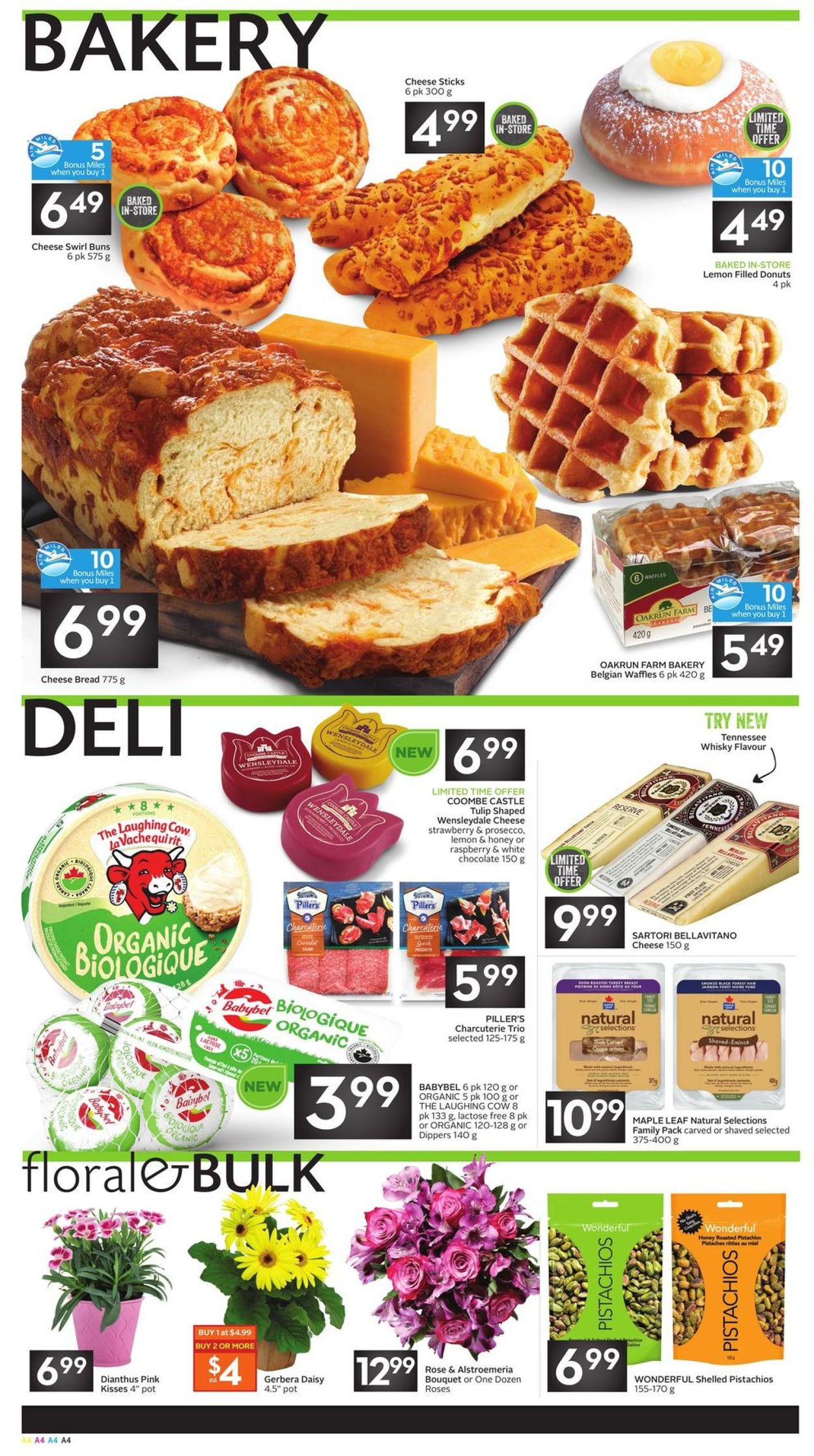 Sobeys Flyer - 05/28-06/03/2020 (Page 7)