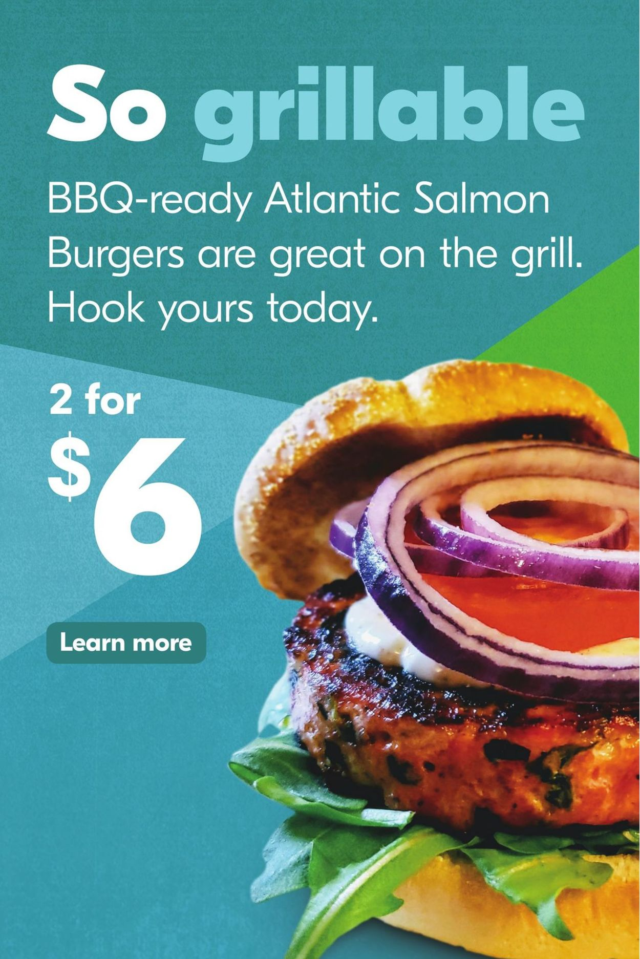 Sobeys Flyer - 06/04-06/10/2020 (Page 8)
