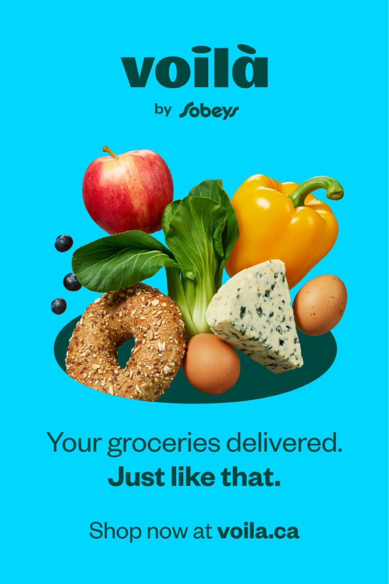 Sobeys Flyer - 07/09-07/15/2020 (Page 2)