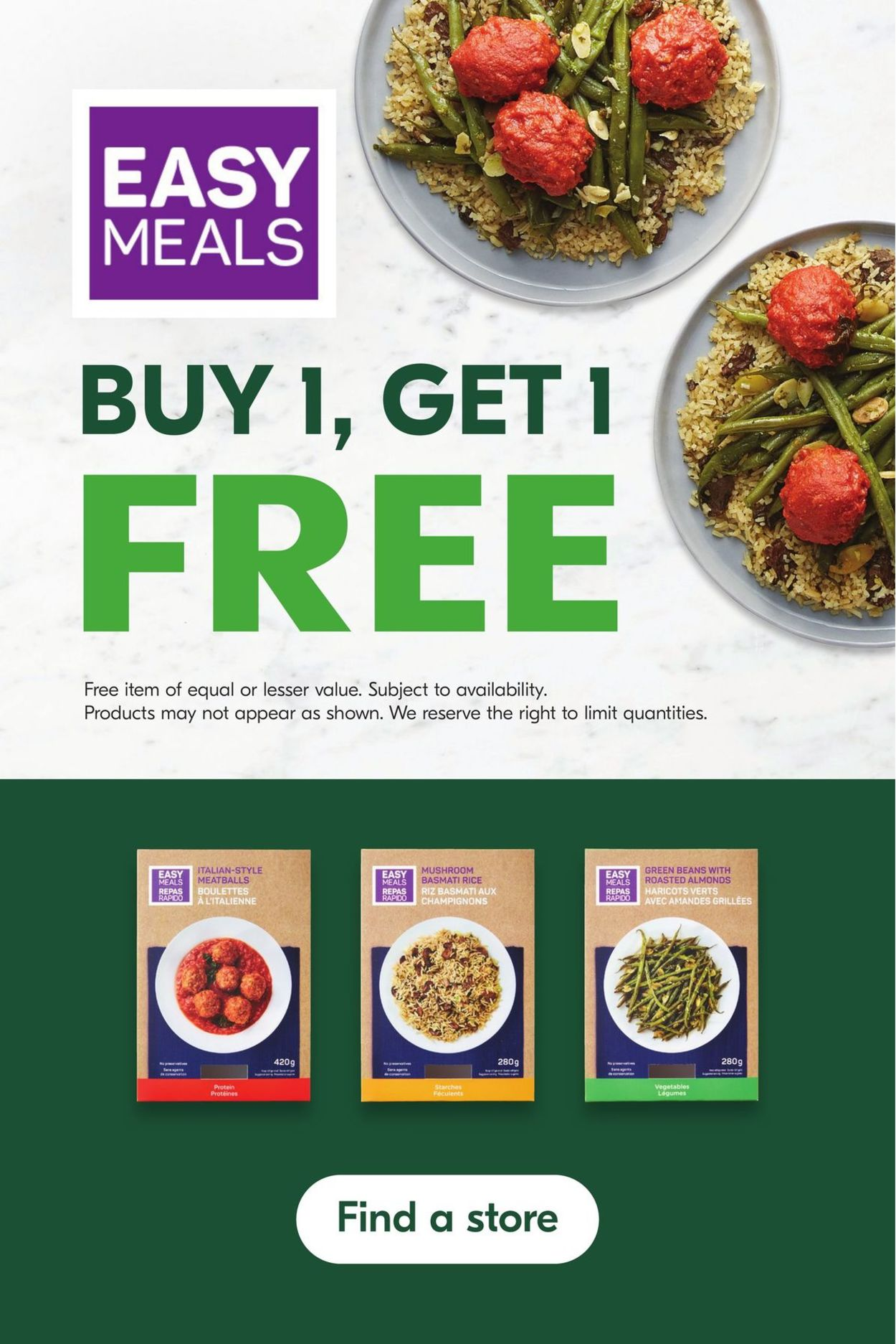 Sobeys Flyer - 07/16-07/22/2020 (Page 6)