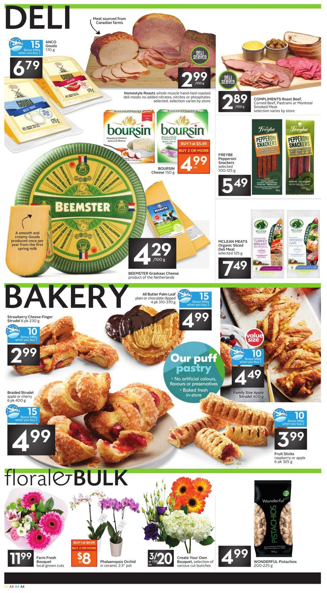 Sobeys Flyer - 07/16-07/22/2020 (Page 7)