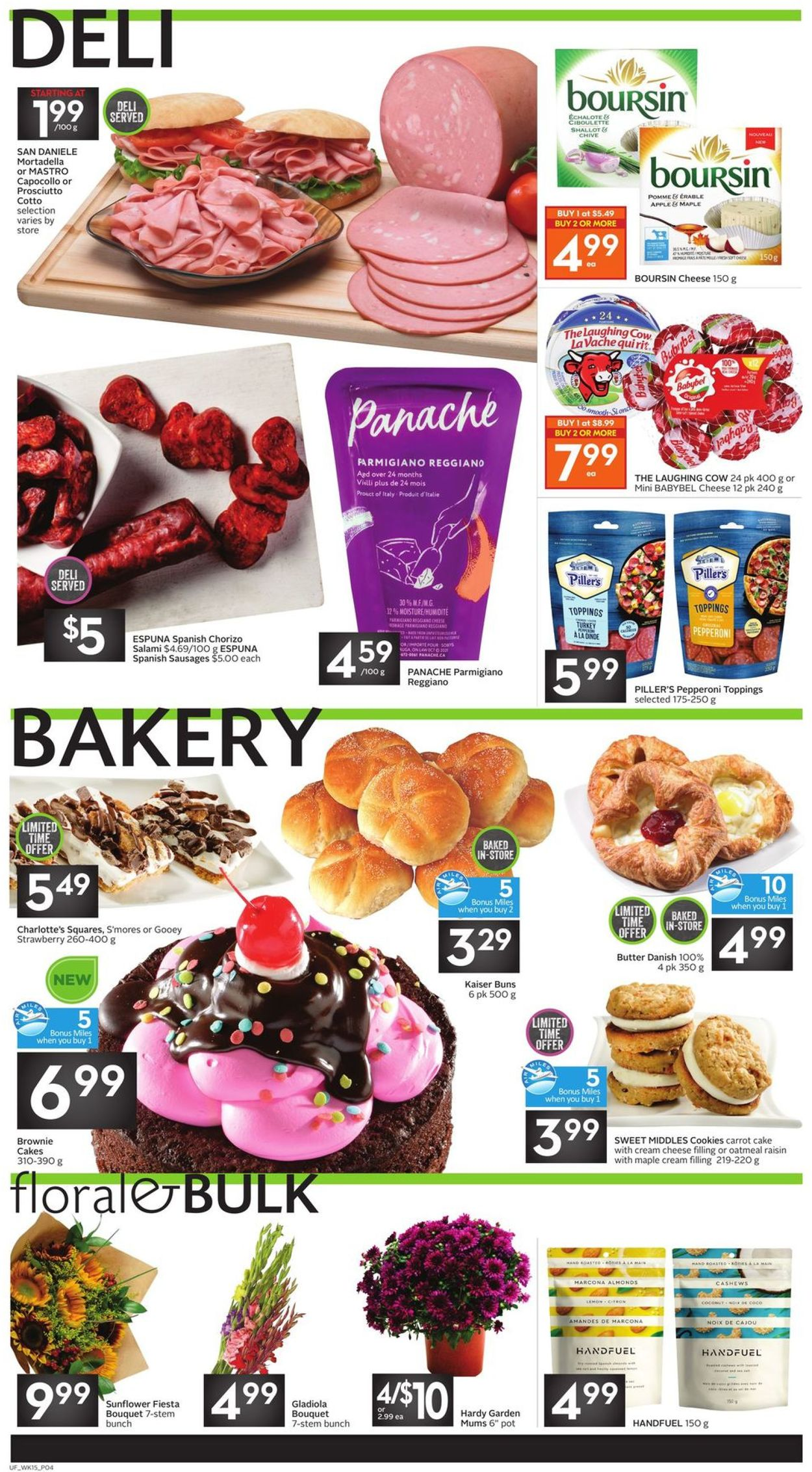 Sobeys Flyer - 08/06-08/12/2020 (Page 8)