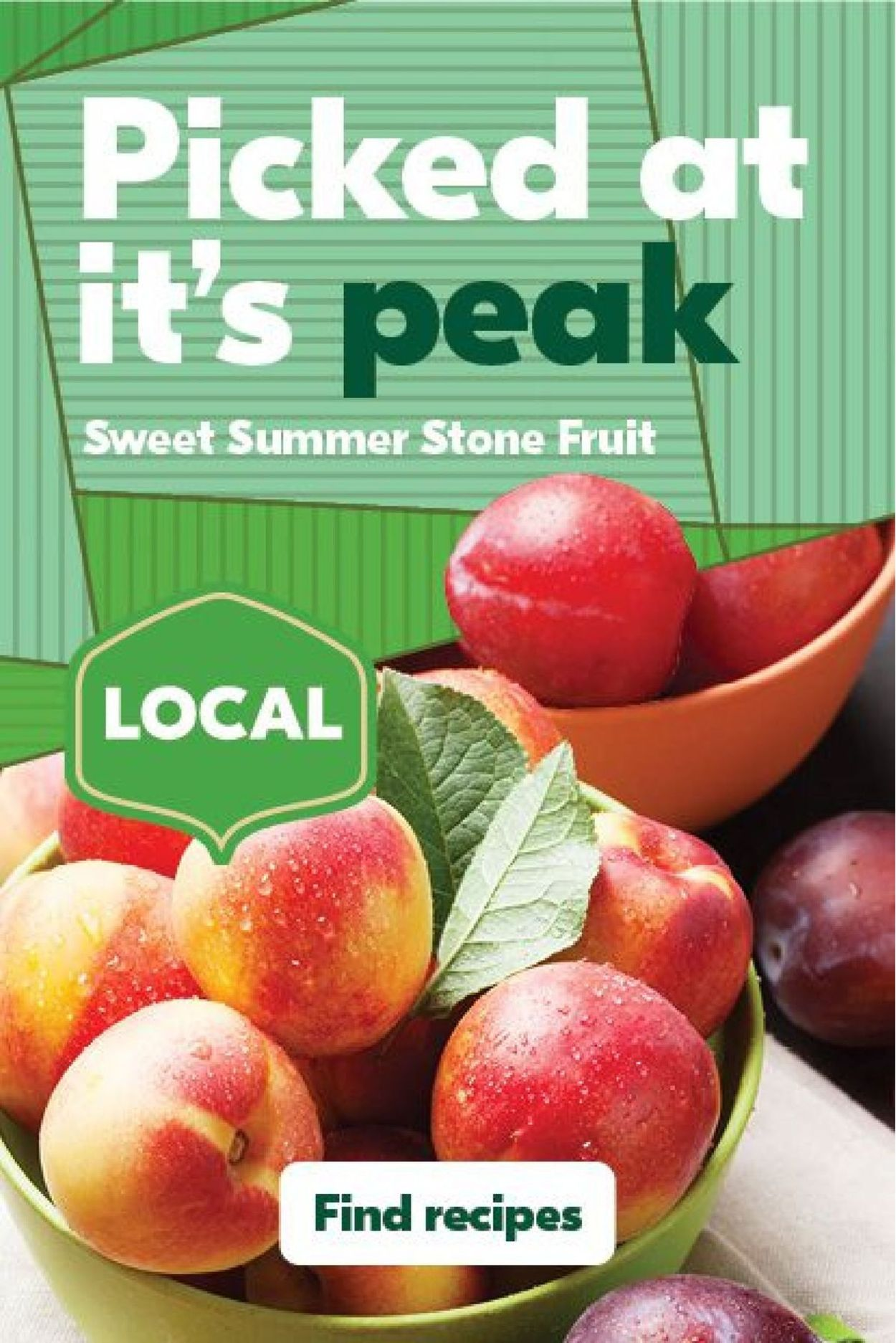 Sobeys Flyer - 08/27-09/02/2020 (Page 7)