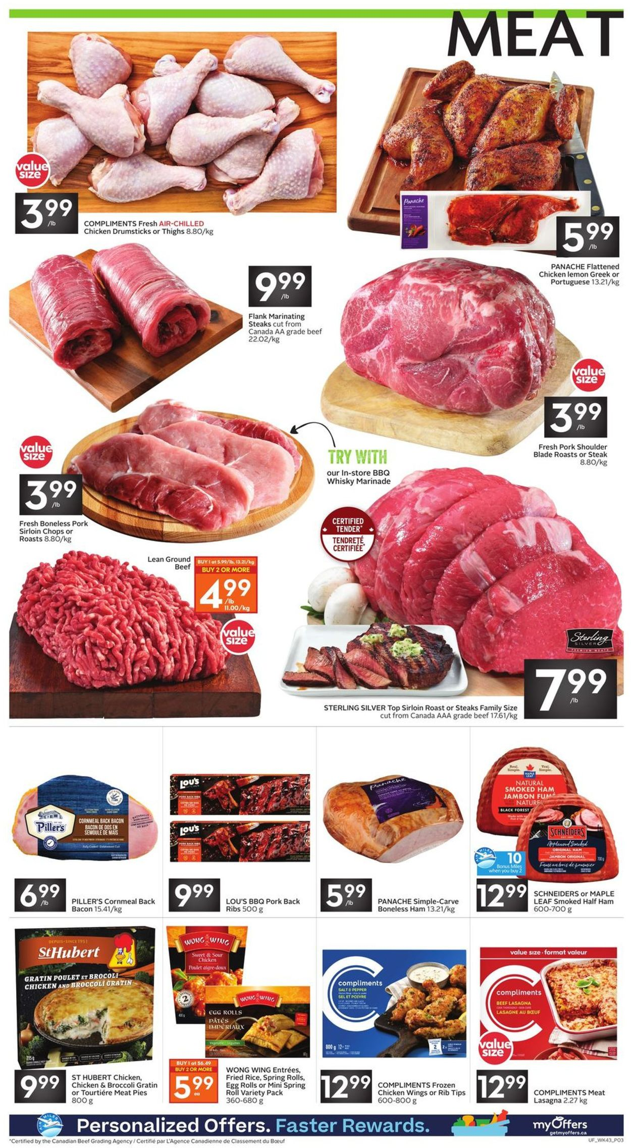 Sobeys Flyer - 02/18-02/24/2021 (Page 3)