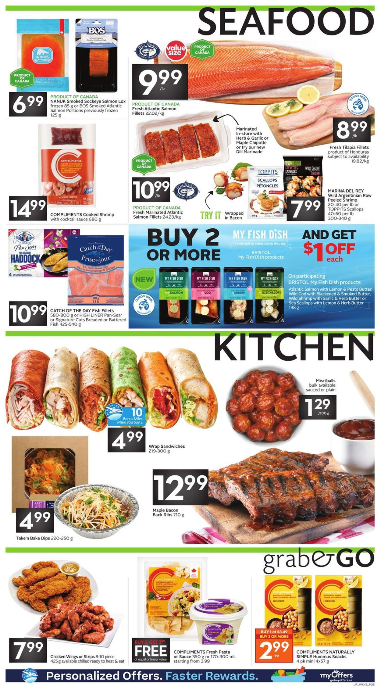 Sobeys Flyer - 02/18-02/24/2021 (Page 6)