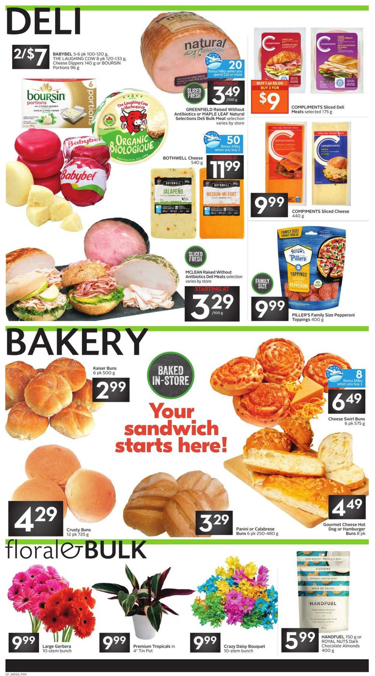 Sobeys Flyer - 04/08-04/14/2021 (Page 5)