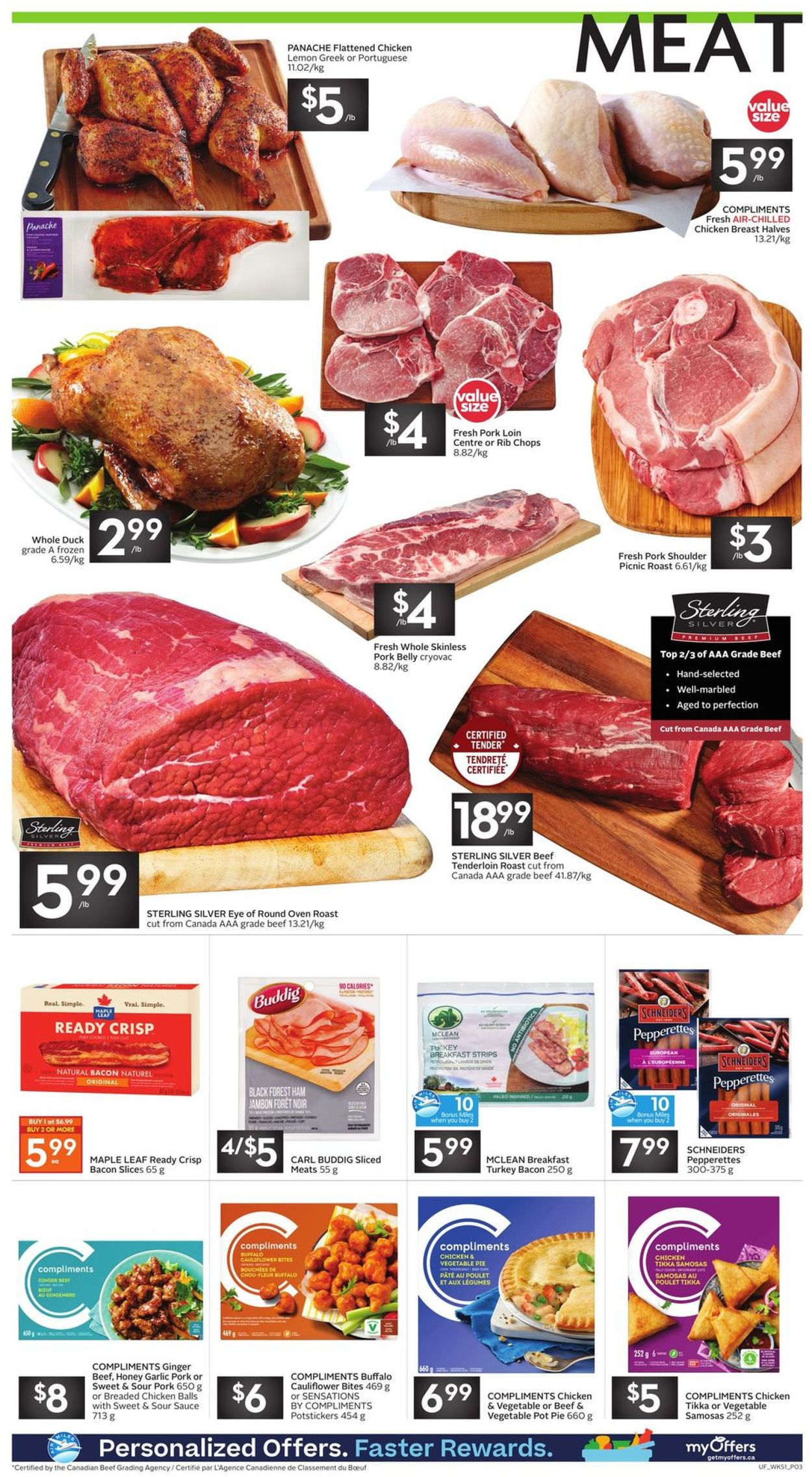 Sobeys Flyer - 04/15-04/21/2021 (Page 3)