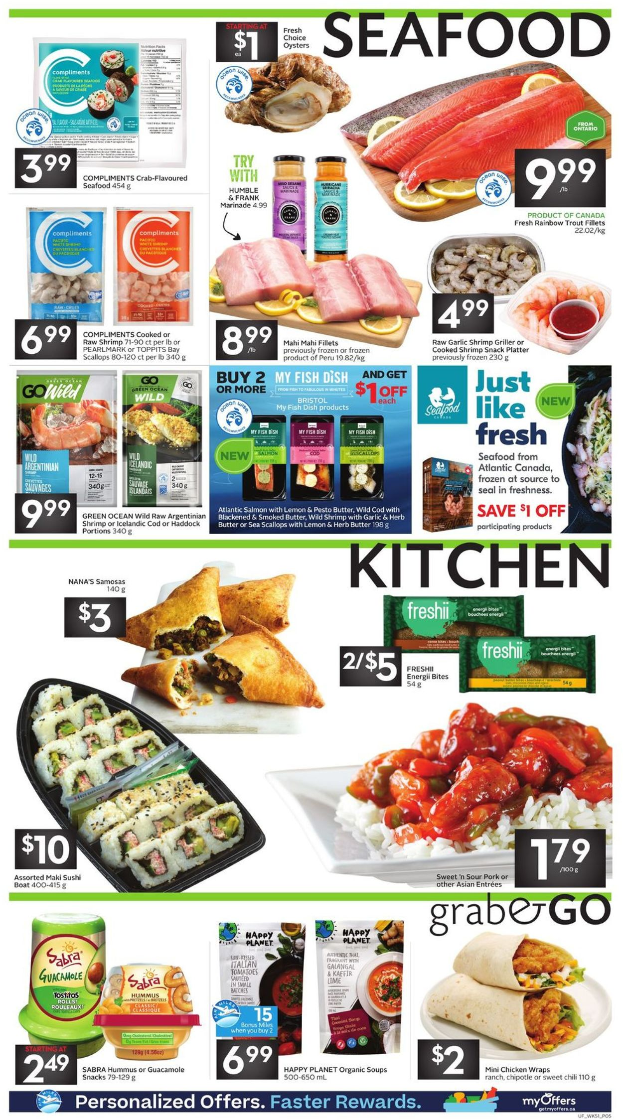 Sobeys Flyer - 04/15-04/21/2021 (Page 6)