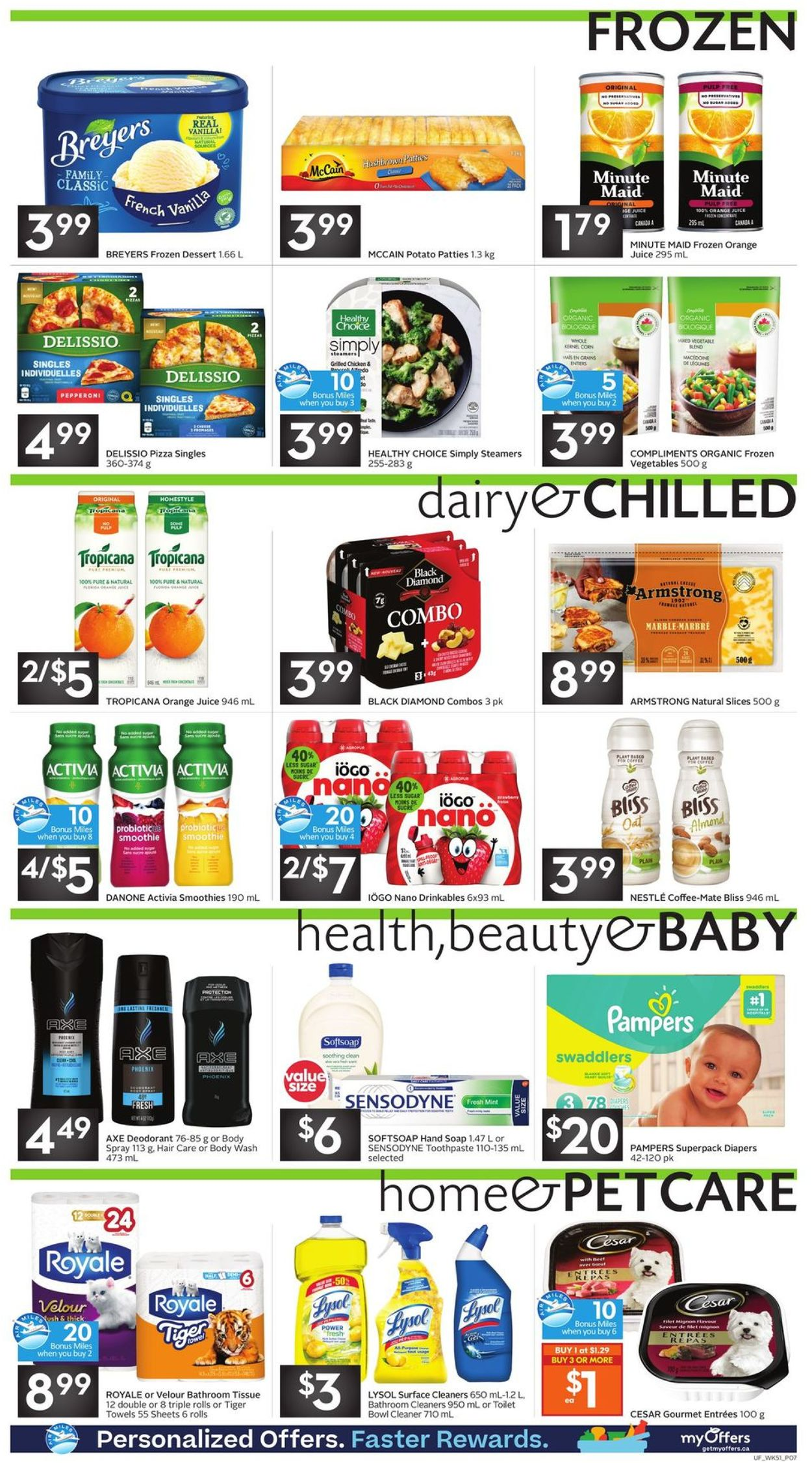 Sobeys Flyer - 04/15-04/21/2021 (Page 8)