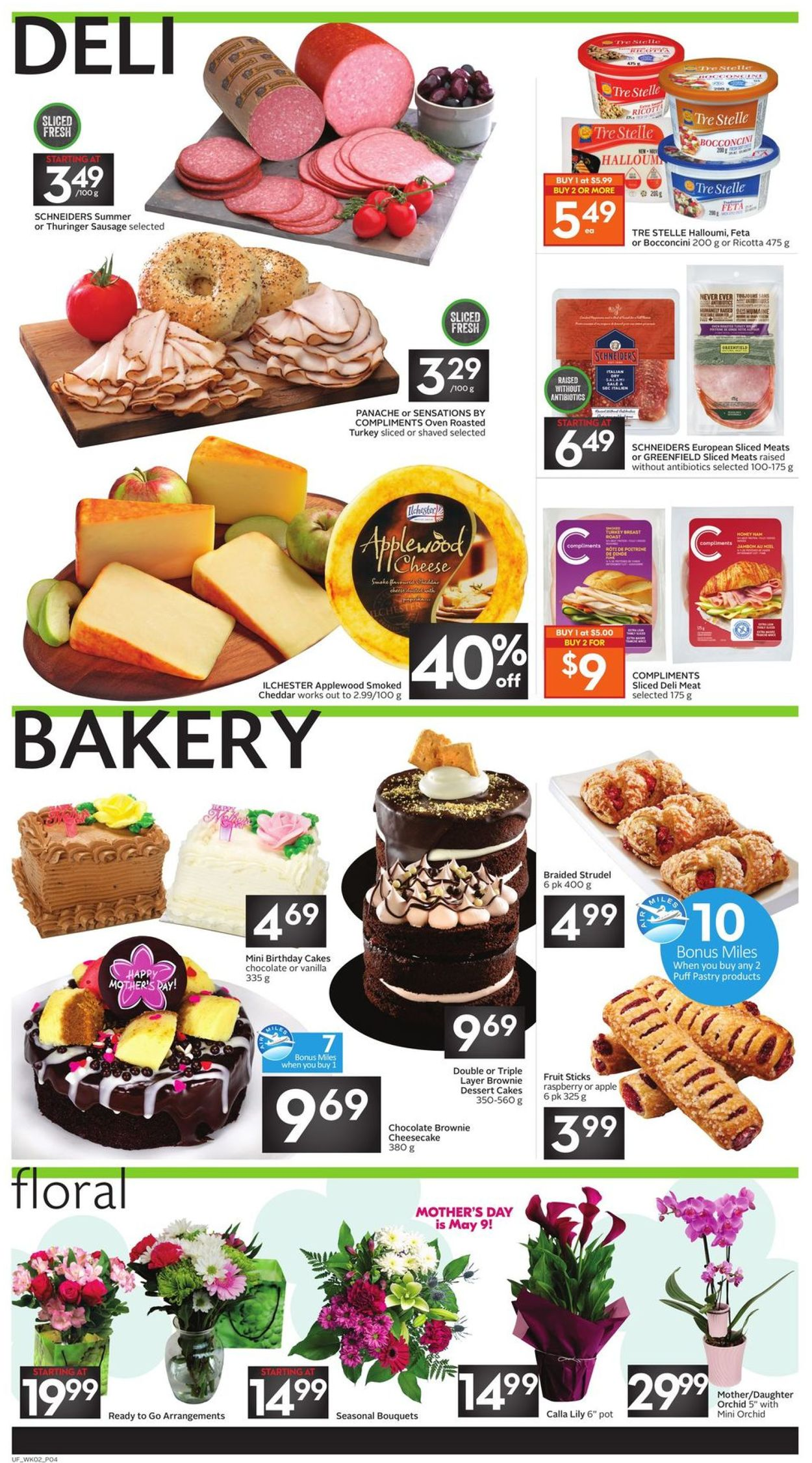 Sobeys Flyer - 05/06-05/12/2021 (Page 5)