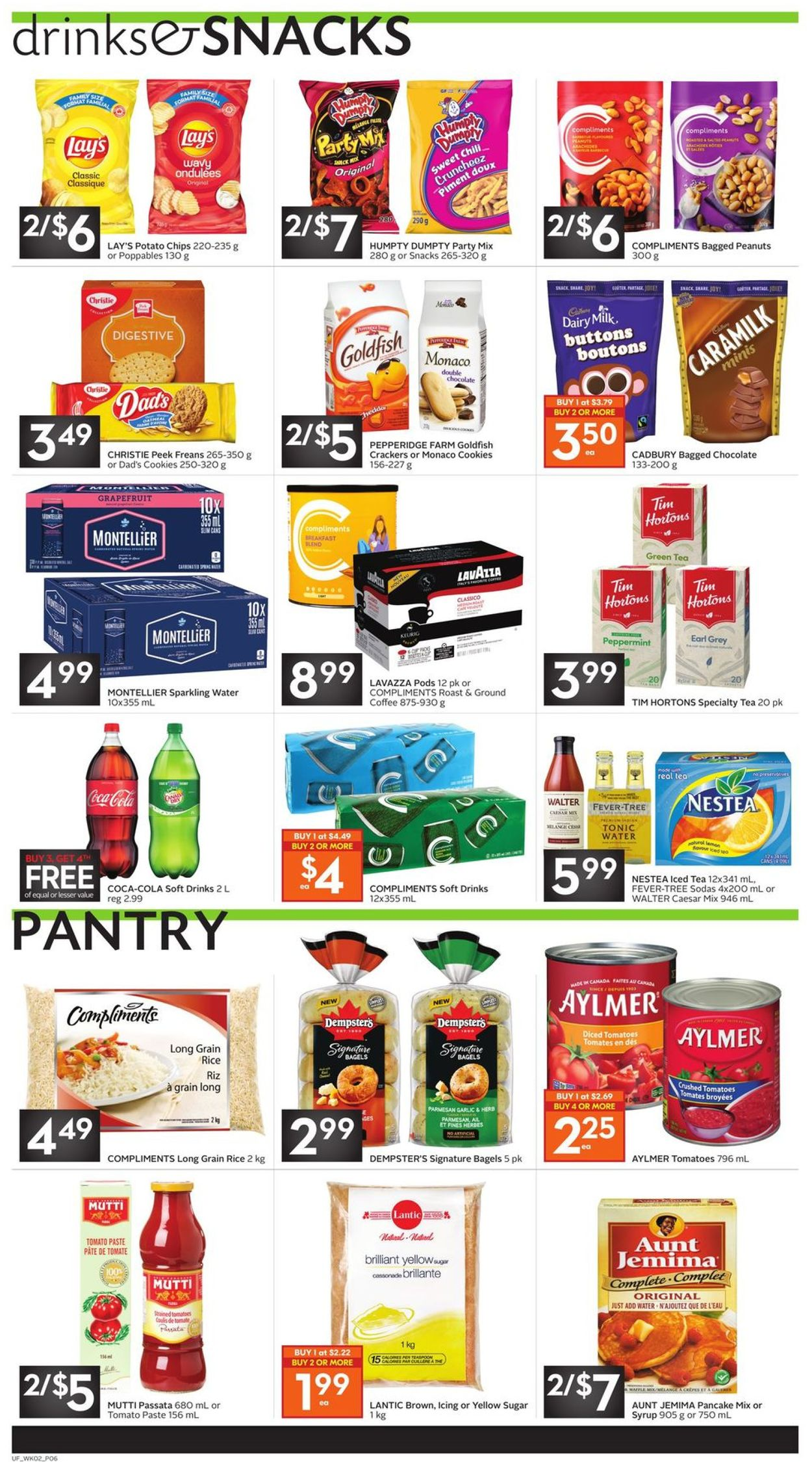 Sobeys Flyer - 05/06-05/12/2021 (Page 7)