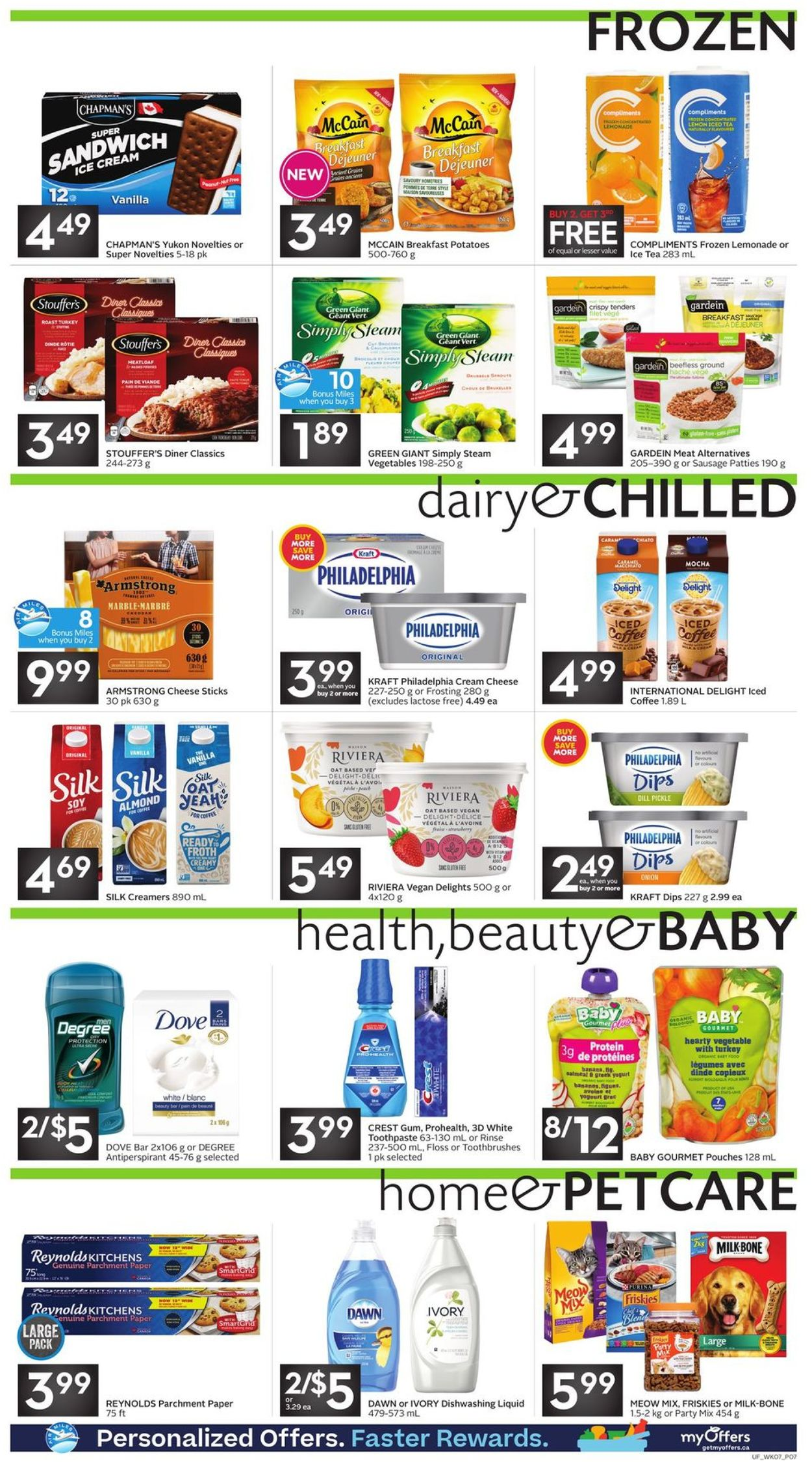 Sobeys Flyer - 06/10-06/16/2021 (Page 7)