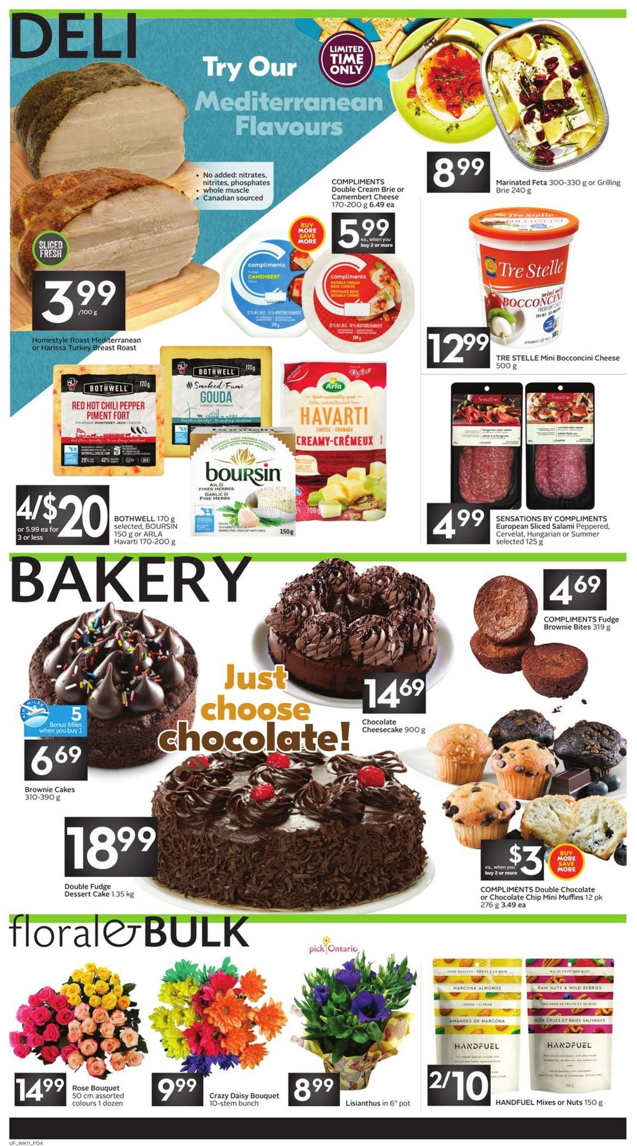 Sobeys Flyer - 07/08-07/14/2021 (Page 4)