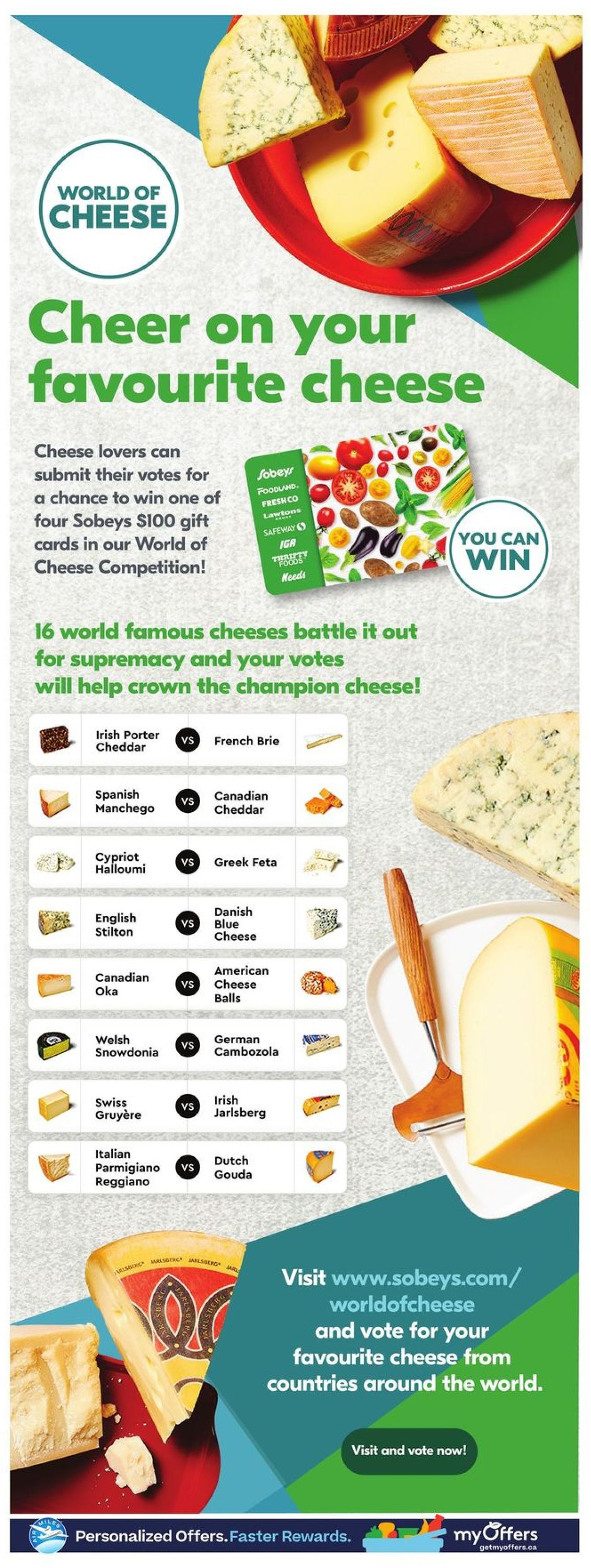 Sobeys Flyer - 07/15-07/21/2021 (Page 10)