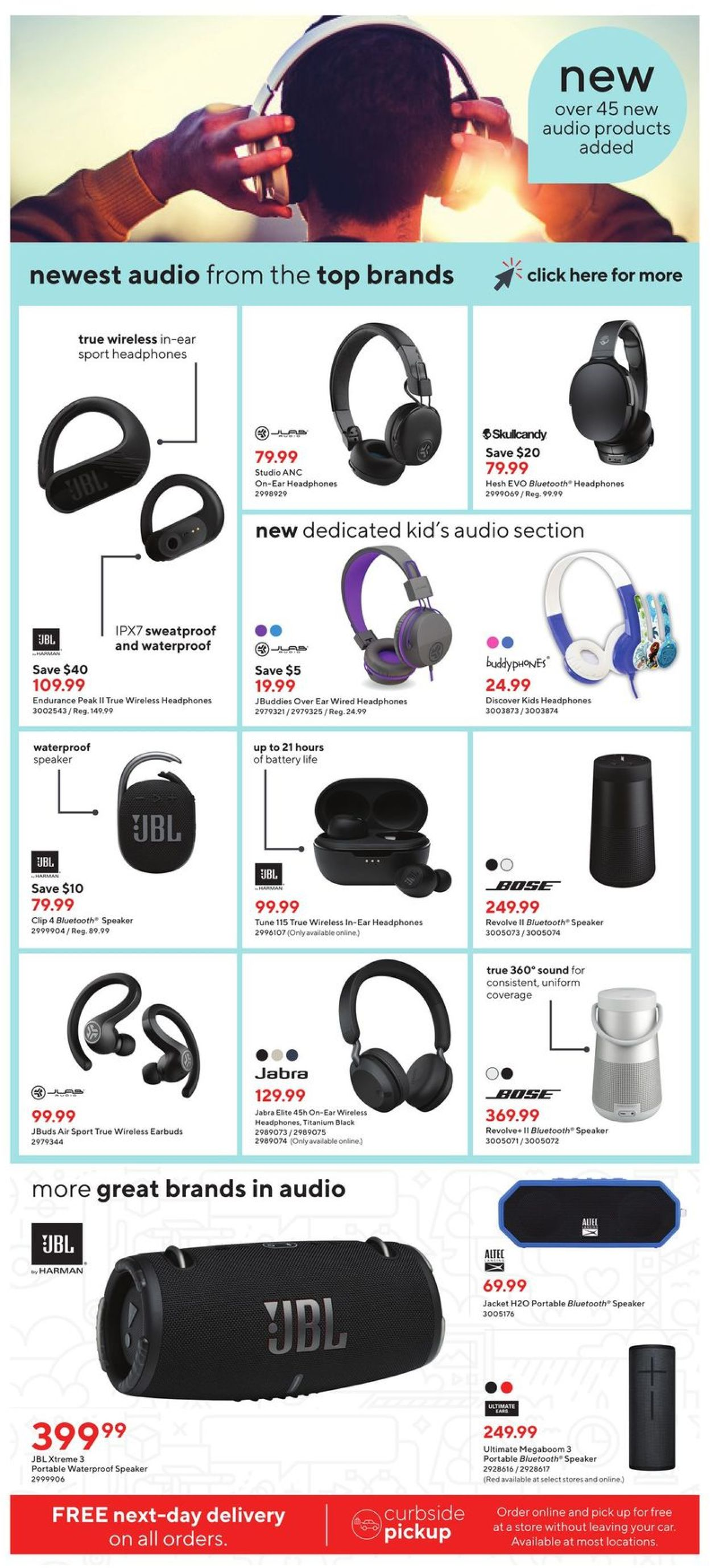 Staples Flyer - 05/12-05/18/2021 (Page 2)
