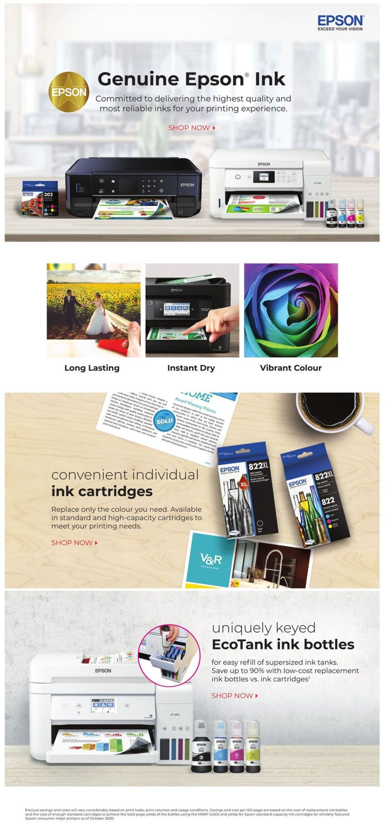 Staples Flyer - 07/14-07/20/2021 (Page 13)