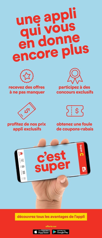 Super C Flyer - 01/02-01/08/2020 (Page 8)