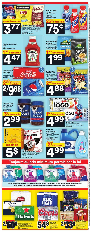 Super C Flyer - 06/03-06/09/2021 (Page 3)