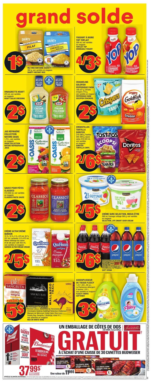 Super C Flyer - 07/01-07/07/2021 (Page 3)