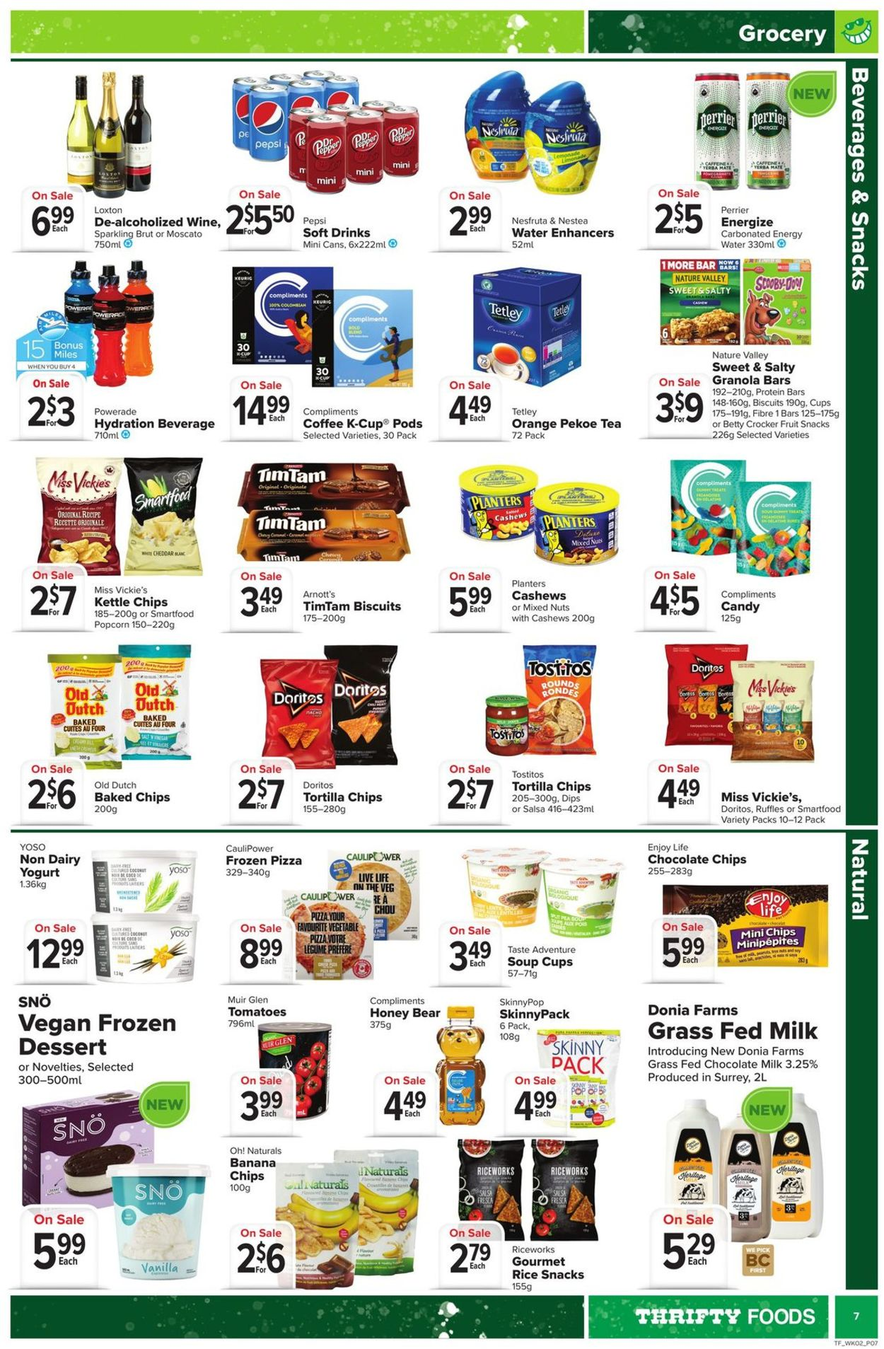 Thrifty Foods Flyer - 05/06-05/12/2021 (Page 10)