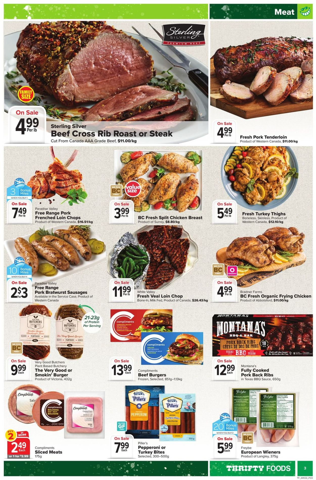 Thrifty Foods Flyer - 05/06-05/12/2021 (Page 6)