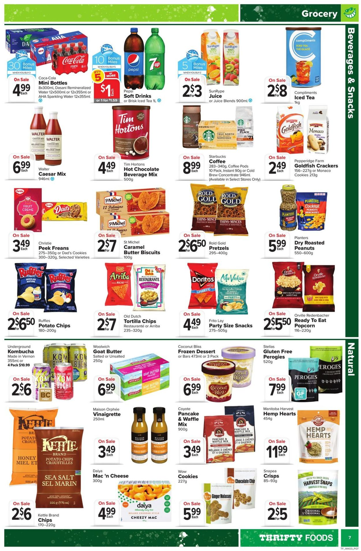 Thrifty Foods Flyer - 05/13-05/19/2021 (Page 8)