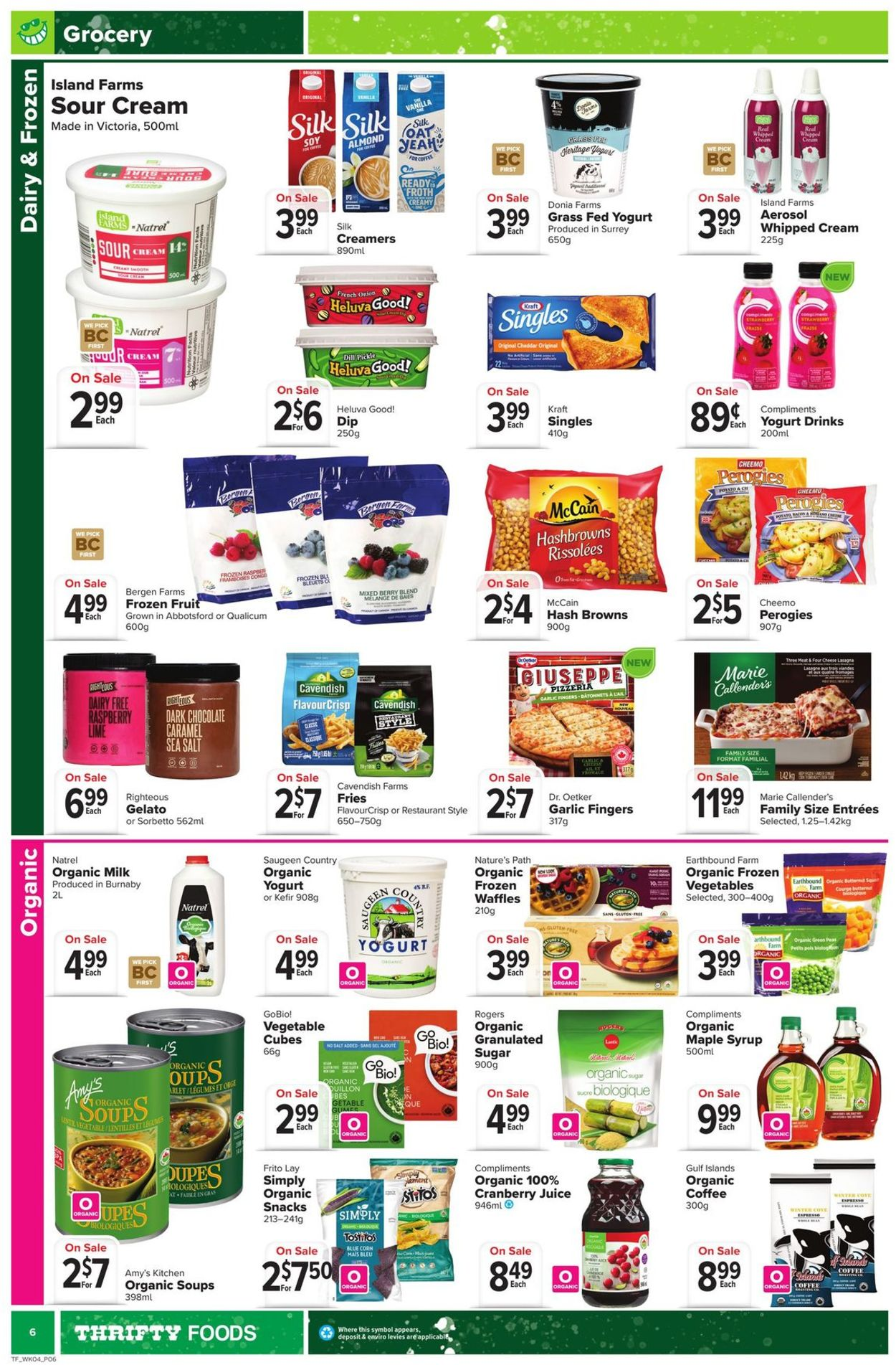 Thrifty Foods Flyer - 05/20-05/26/2021 (Page 7)