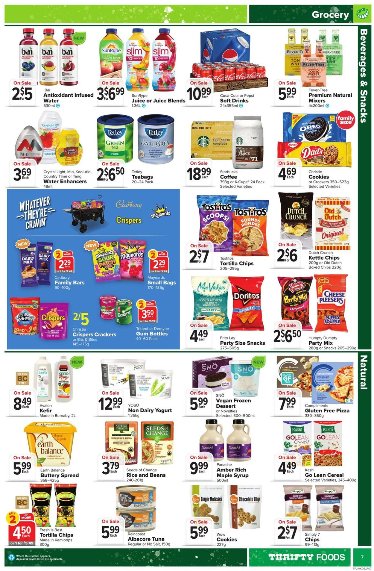 Thrifty Foods Flyer - 06/03-06/09/2021 (Page 8)