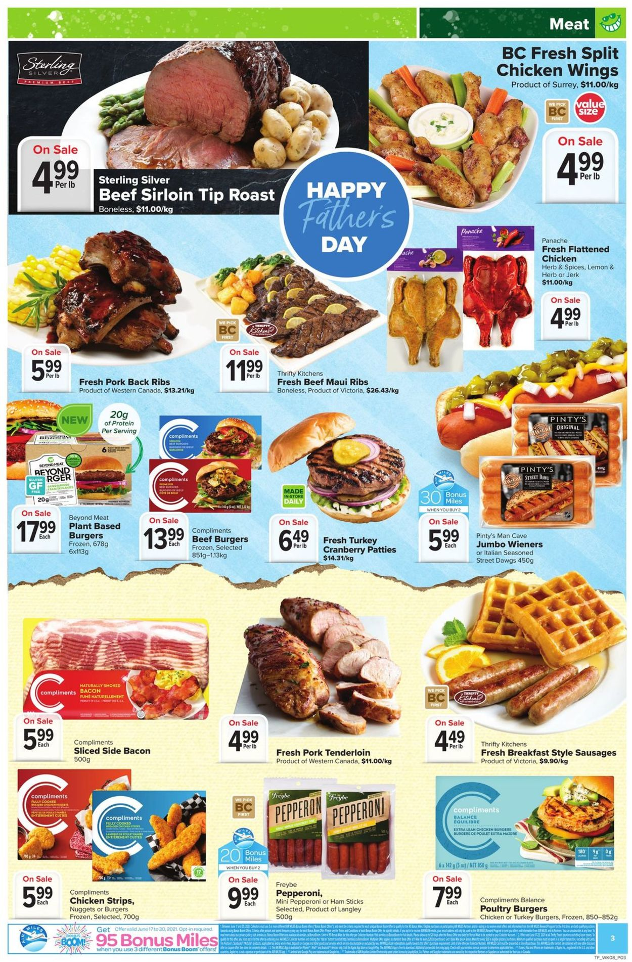 Thrifty Foods Flyer - 06/17-06/23/2021 (Page 4)