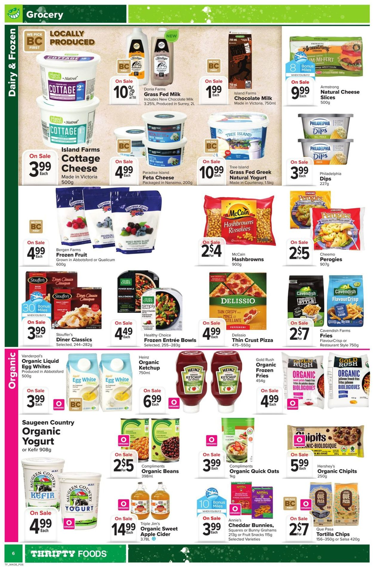 Thrifty Foods Flyer - 06/17-06/23/2021 (Page 7)