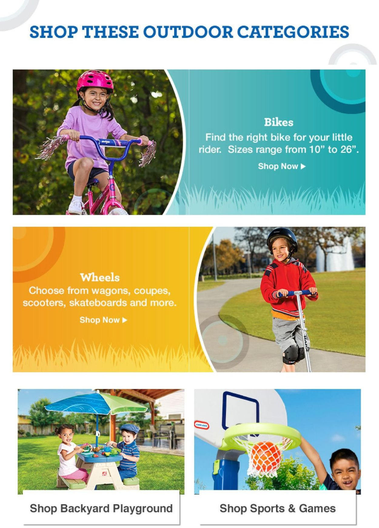 Toys''R''Us Flyer - 04/30-08/01/2020 (Page 2)