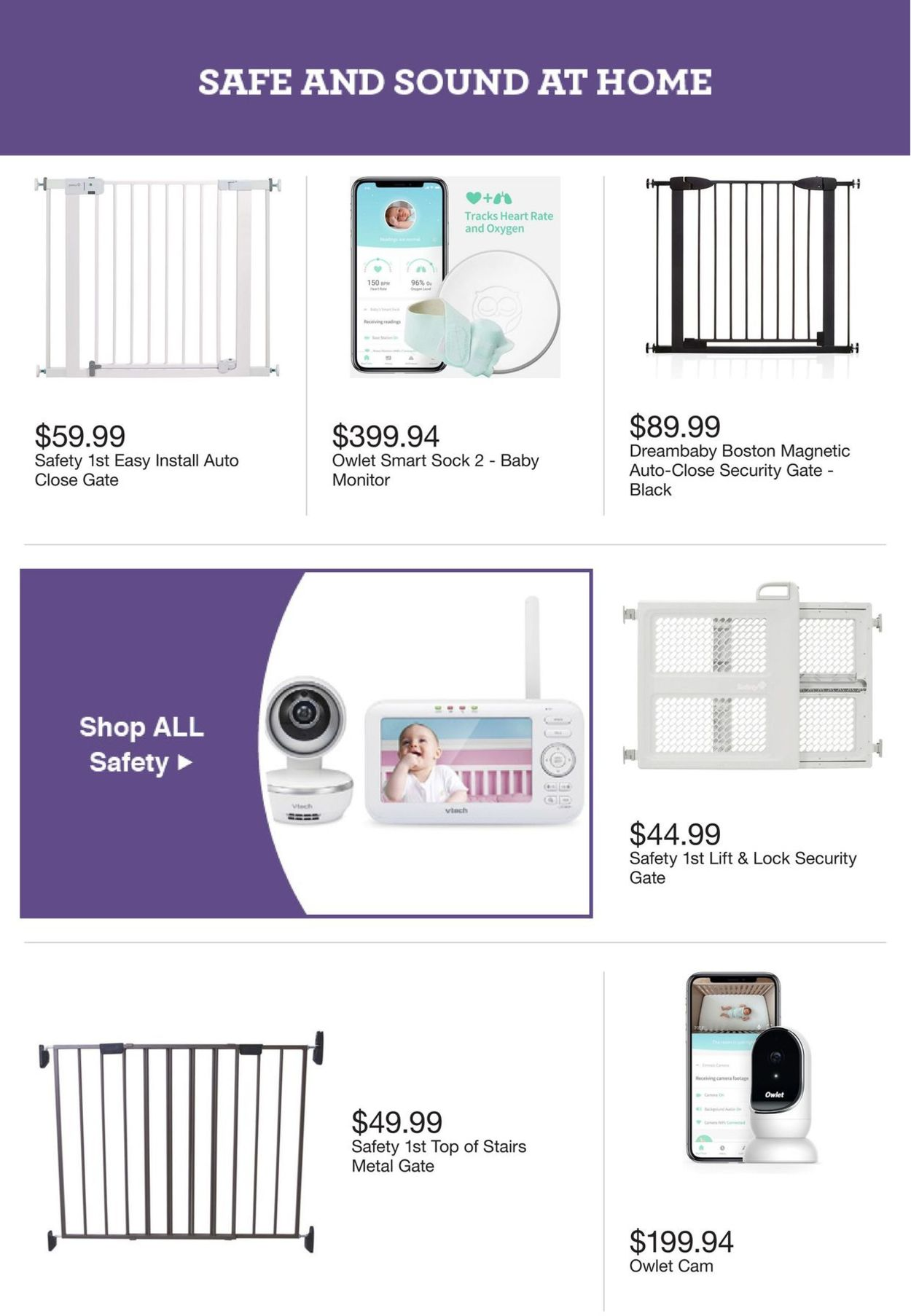 Toys''R''Us Flyer - 07/02-07/08/2020 (Page 9)