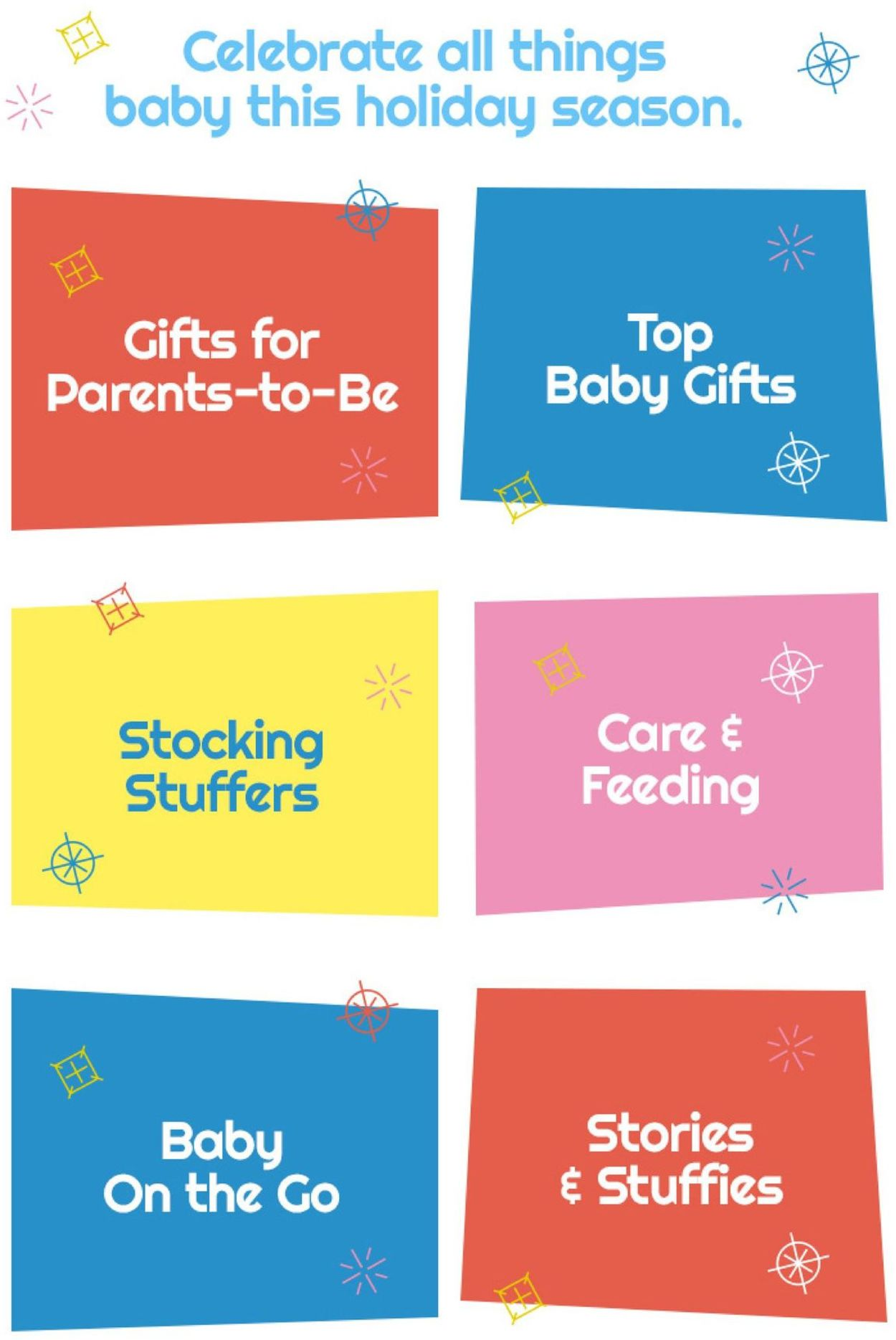 Toys''R''Us - Holiday 2020 Flyer - 11/12-11/18/2020 (Page 2)