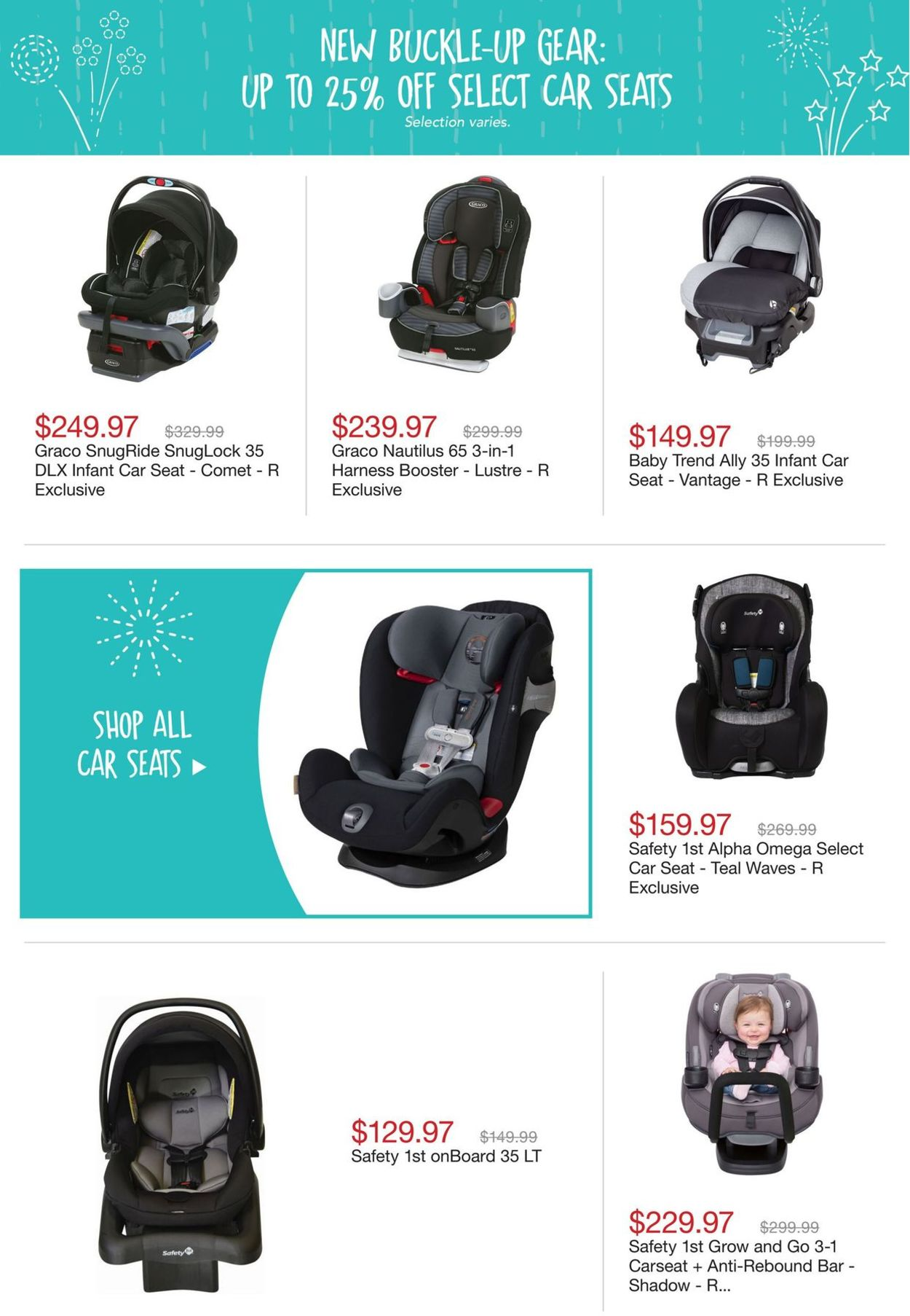 Toys''R''Us Flyer - 02/04-02/10/2021 (Page 3)