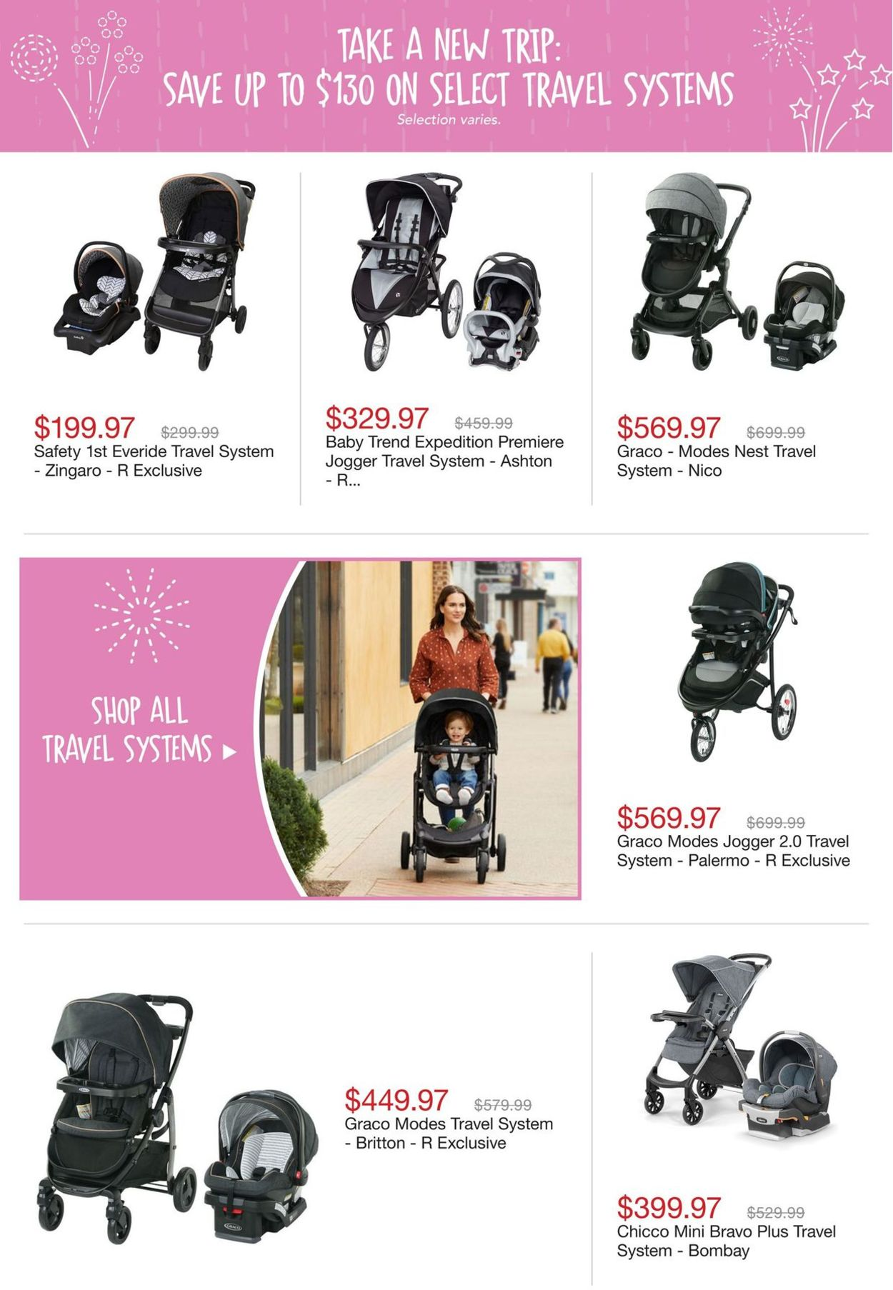 Toys''R''Us Flyer - 02/04-02/10/2021 (Page 4)