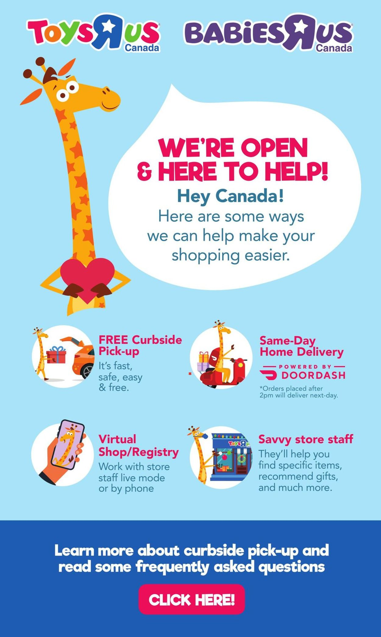 Toys''R''Us Flyer - 02/18-03/03/2021 (Page 2)