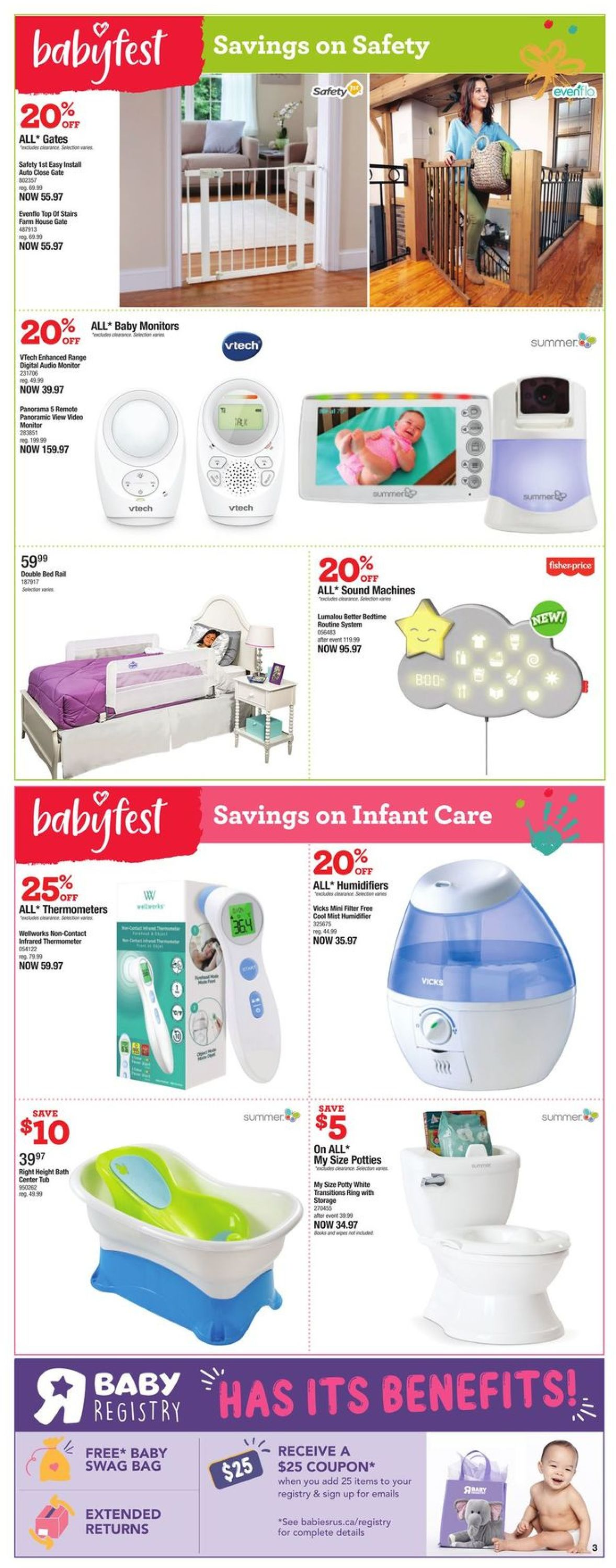 Toys''R''Us Flyer - 04/08-04/21/2021 (Page 4)