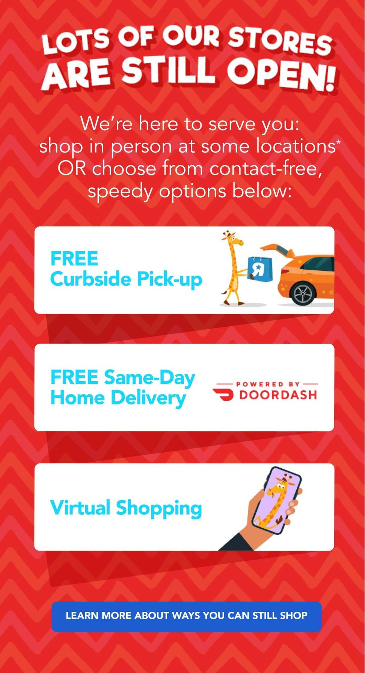 Toys''R''Us Flyer - 05/13-05/26/2021 (Page 2)