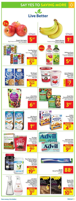 Walmart Flyer - 07/15-07/21/2021 (Page 5)