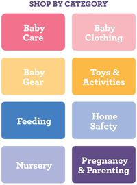 Babies''R''Us